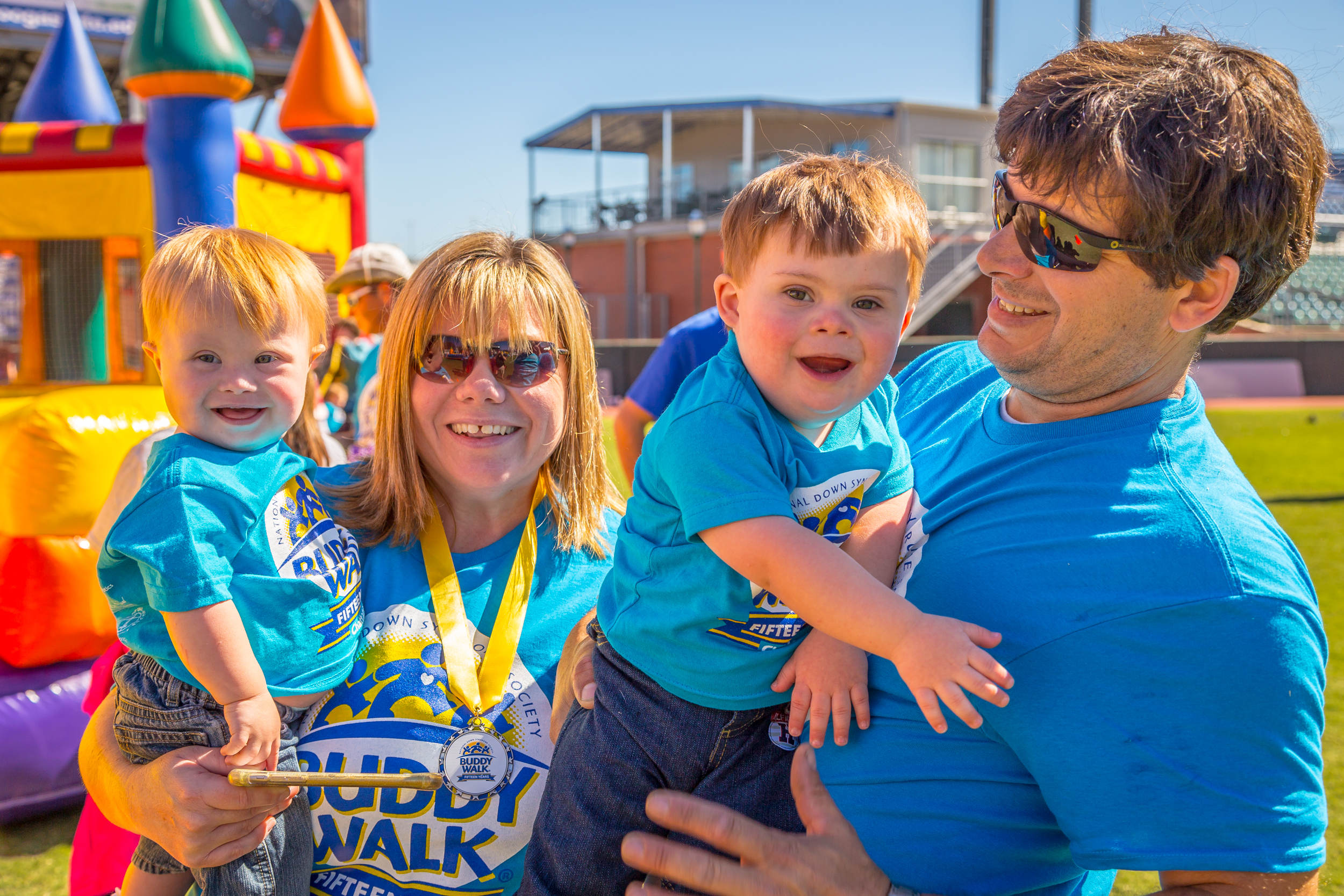 2015 CDSS Buddy Walk-375.jpg