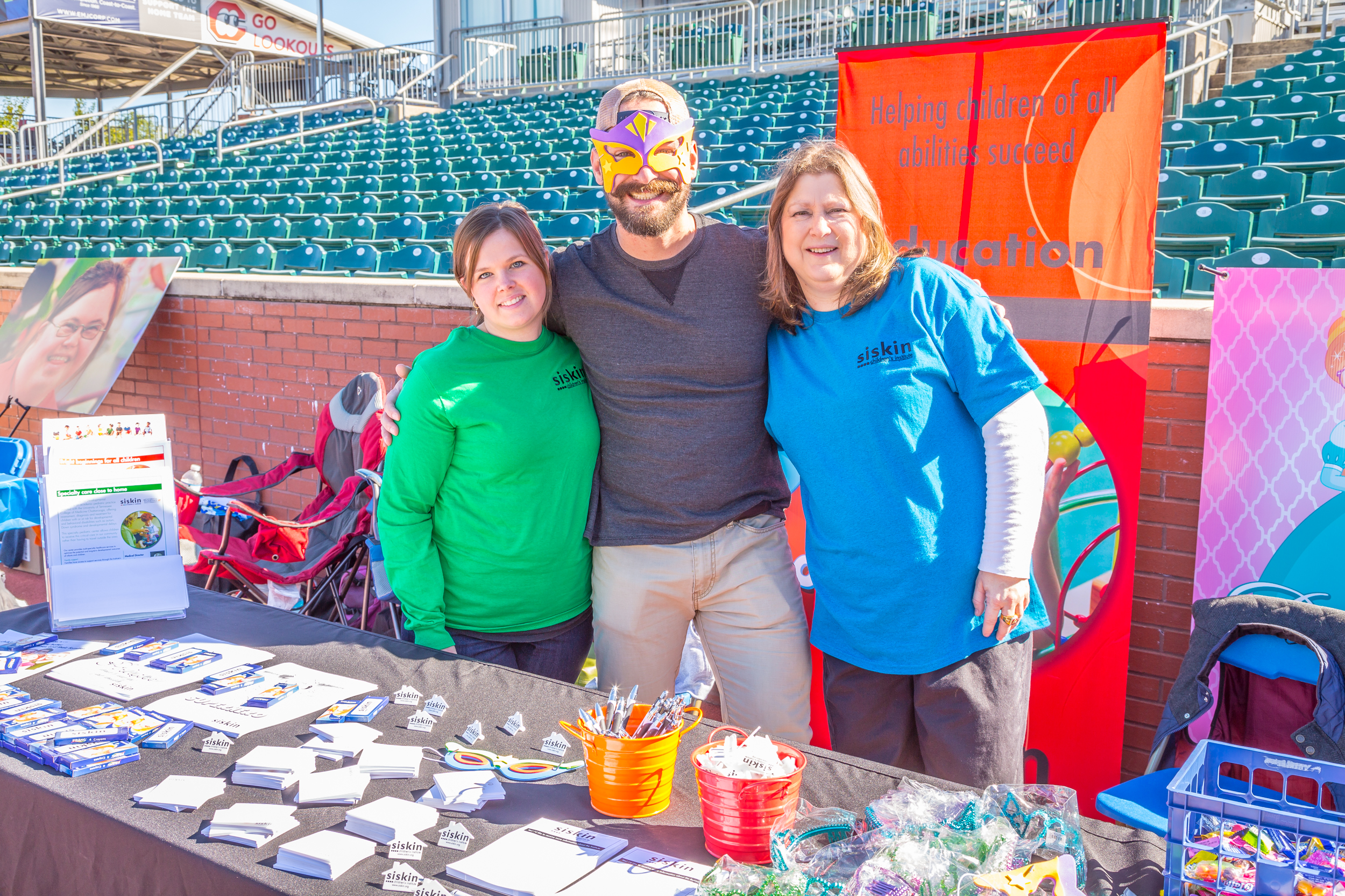 2015 CDSS Buddy Walk-58.jpg