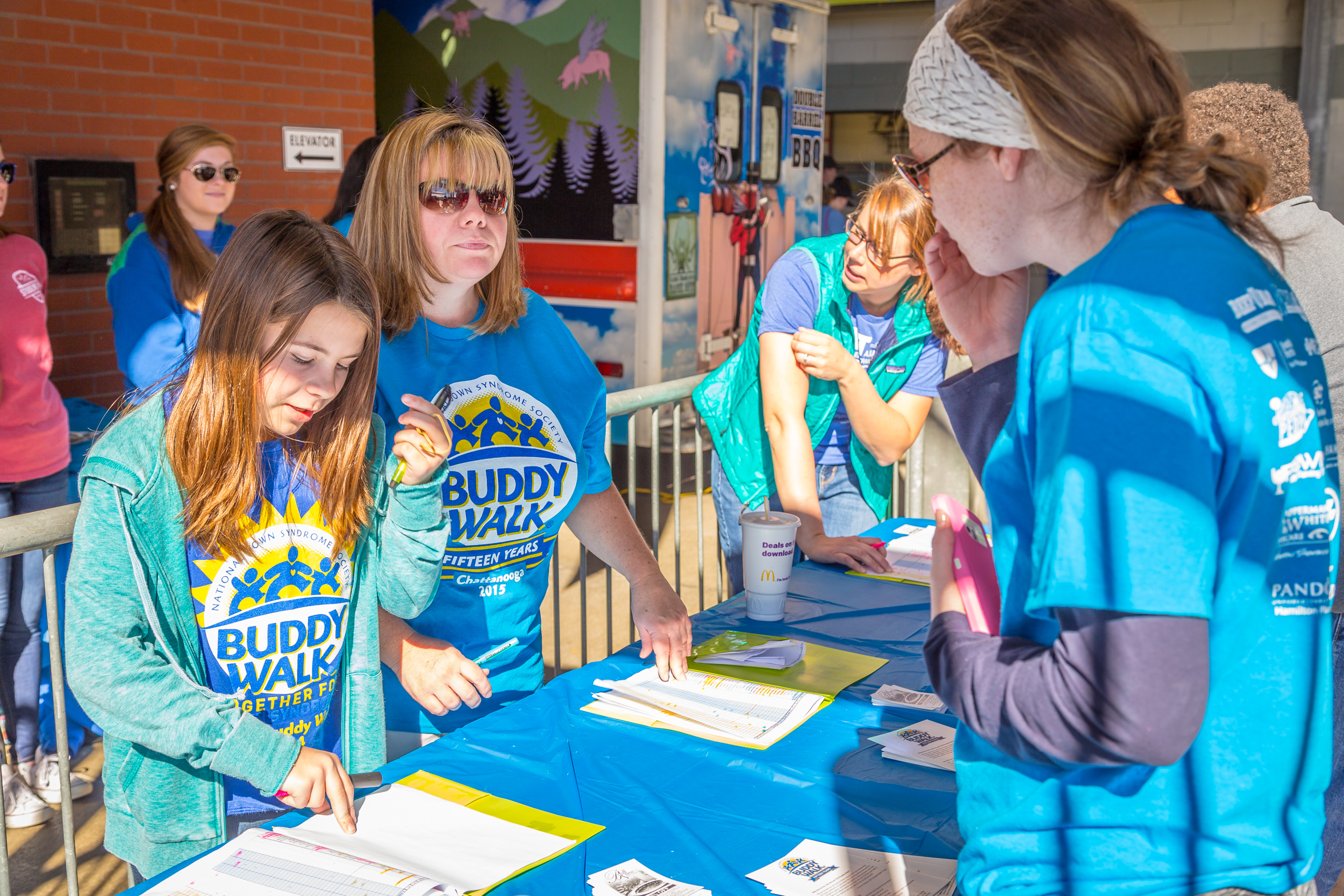 2015 CDSS Buddy Walk-28.jpg