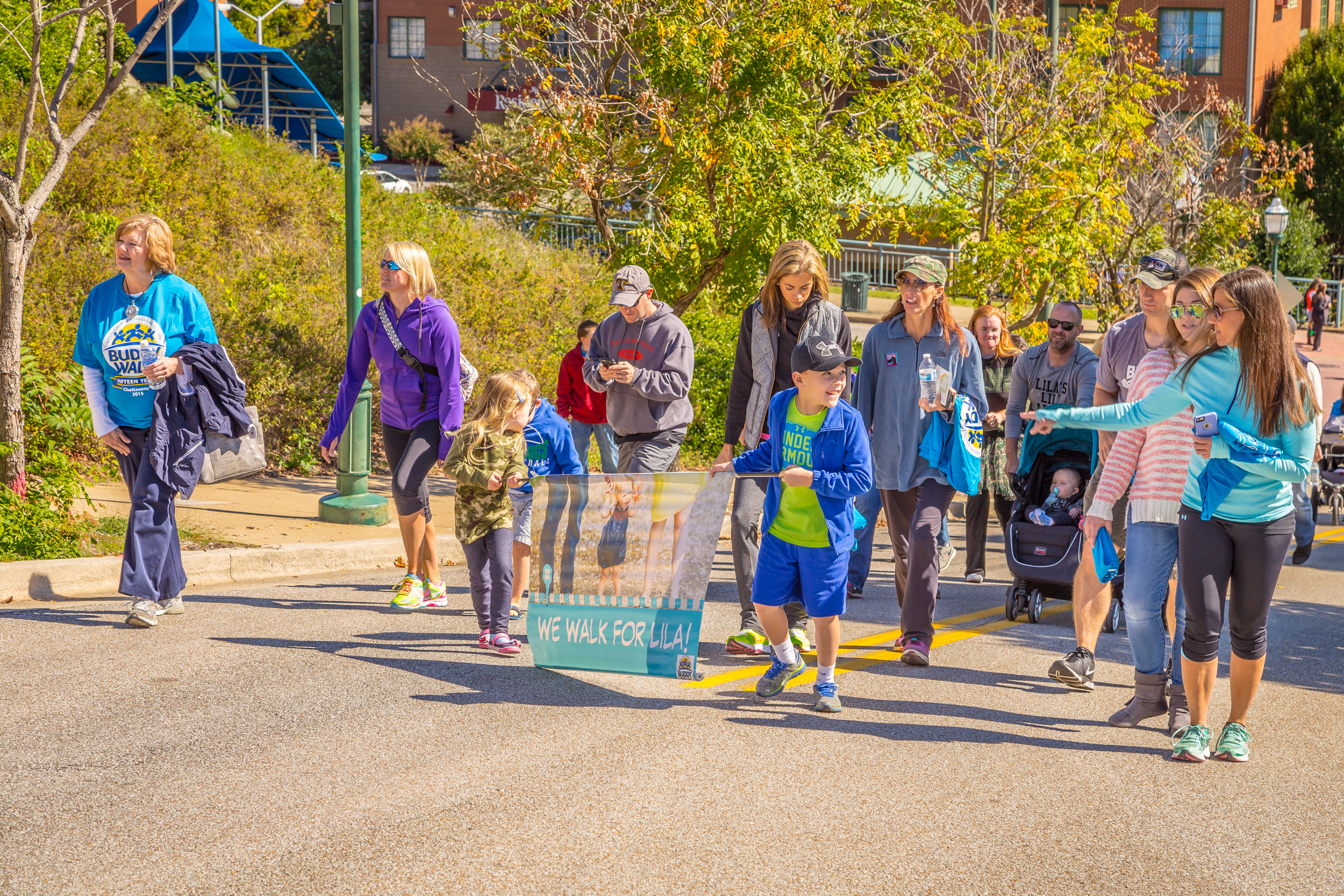 2015 CDSS Buddy Walk-275.jpg