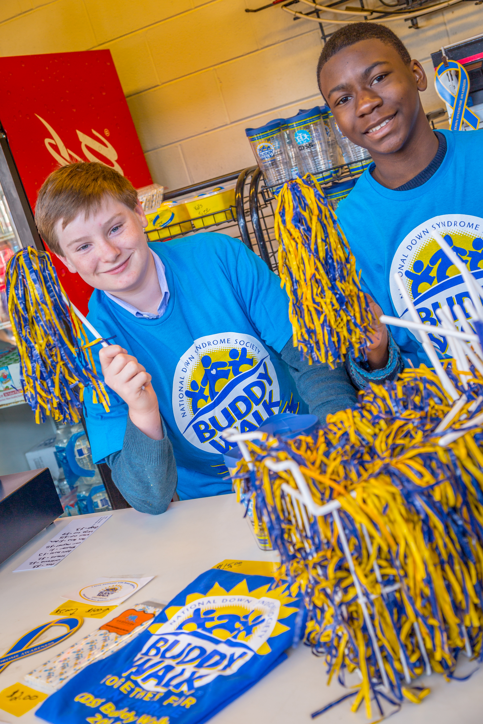 2015 CDSS Buddy Walk-34.jpg