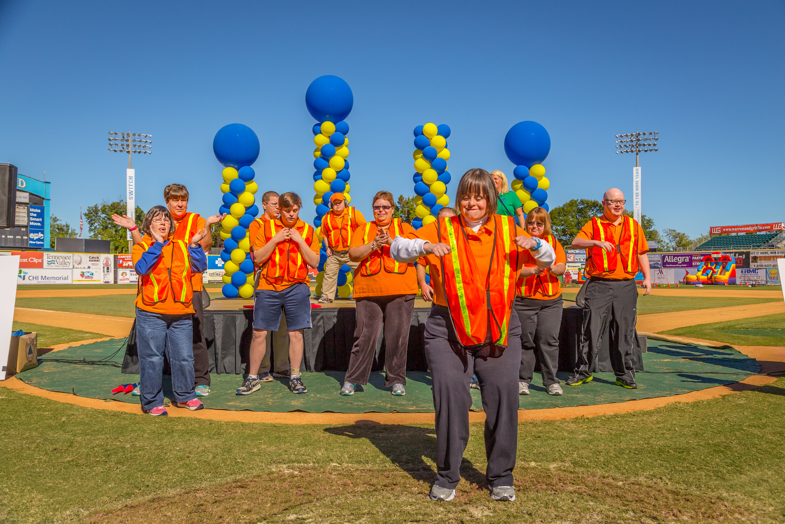 2015 CDSS Buddy Walk-158.jpg
