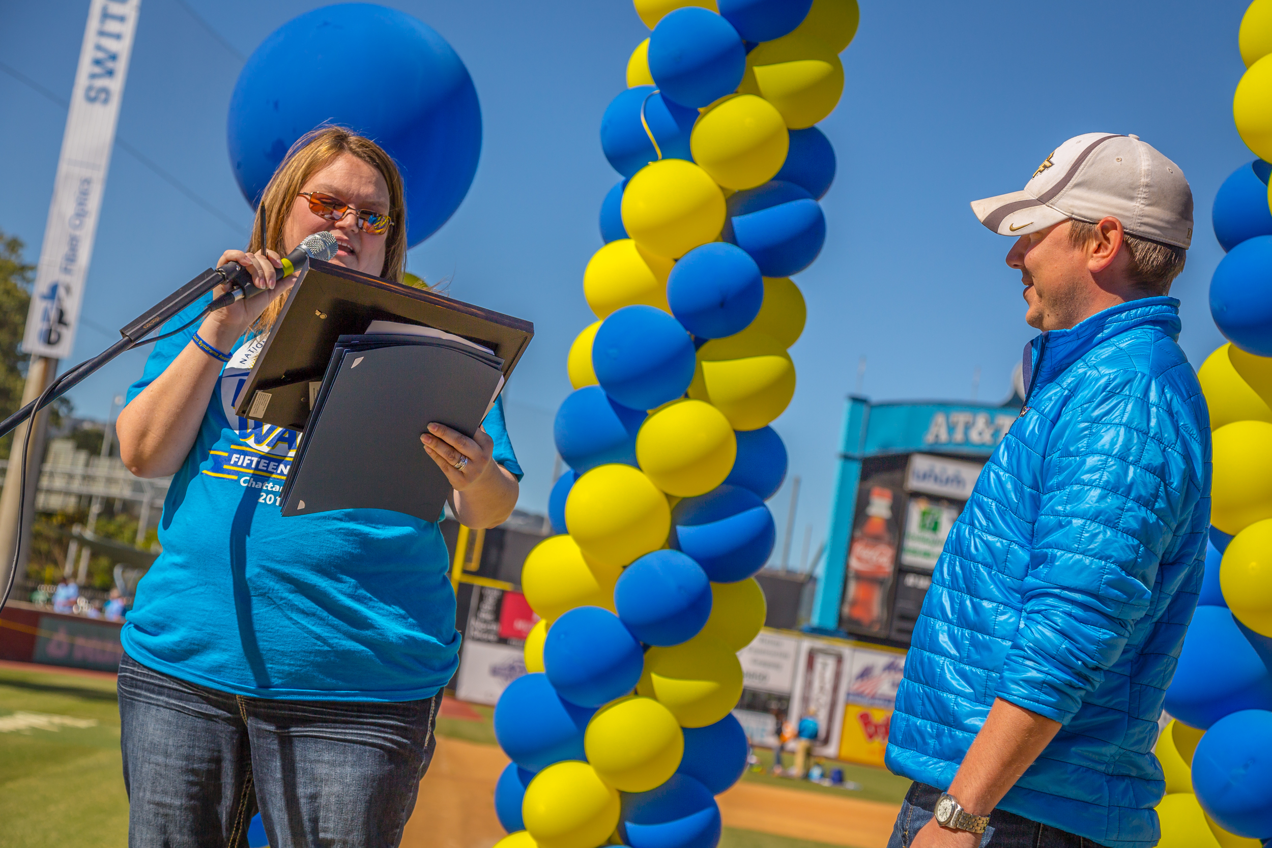 2015 CDSS Buddy Walk-310.jpg