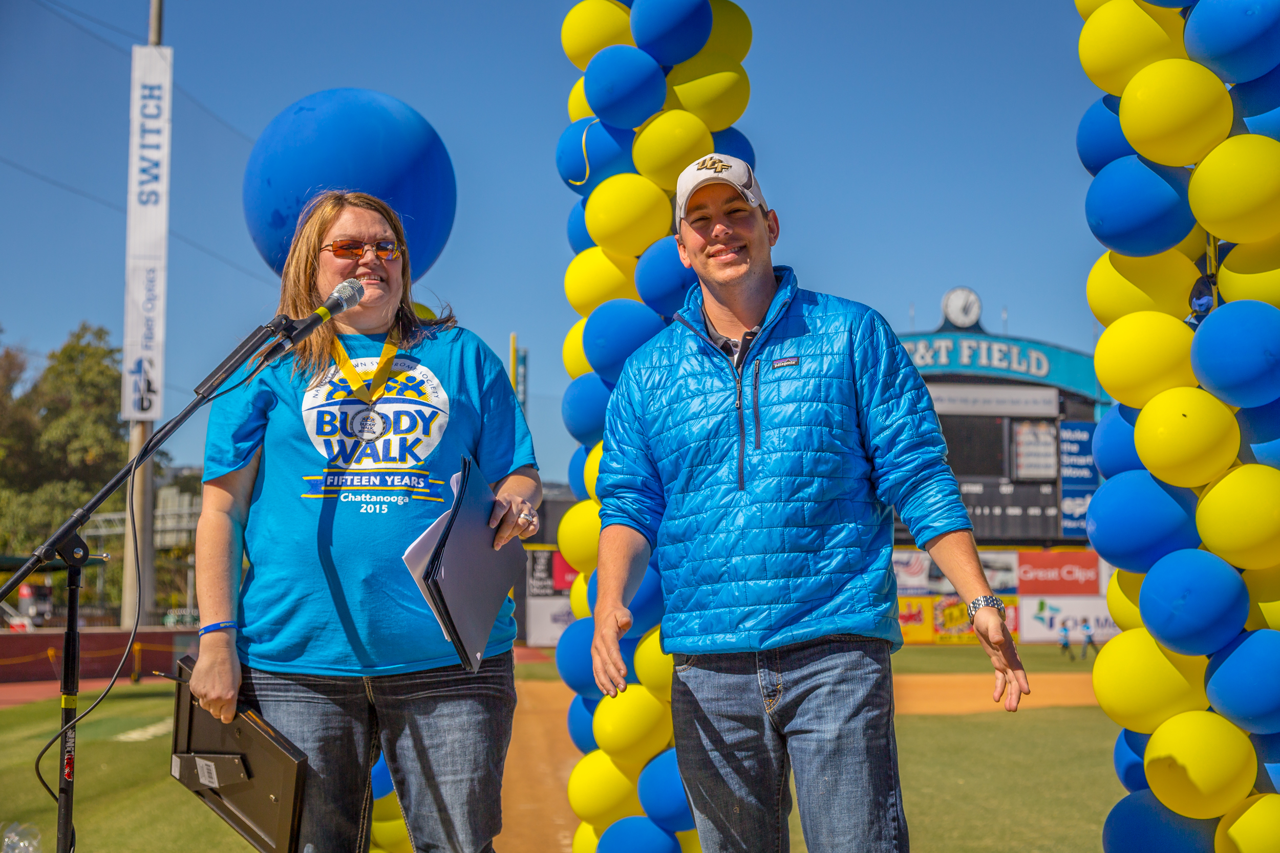 2015 CDSS Buddy Walk-306.jpg