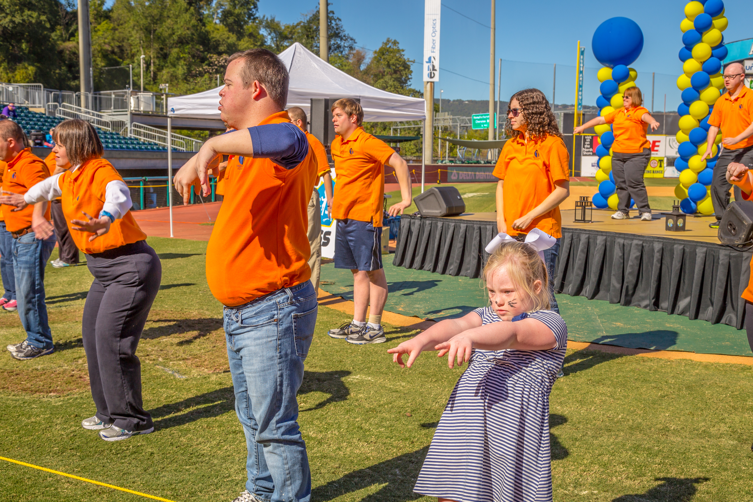 2015 CDSS Buddy Walk-215.jpg