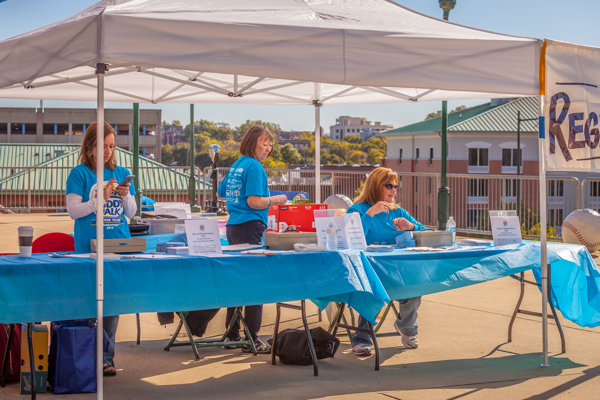 2015 CDSS Buddy Walk-380.jpg
