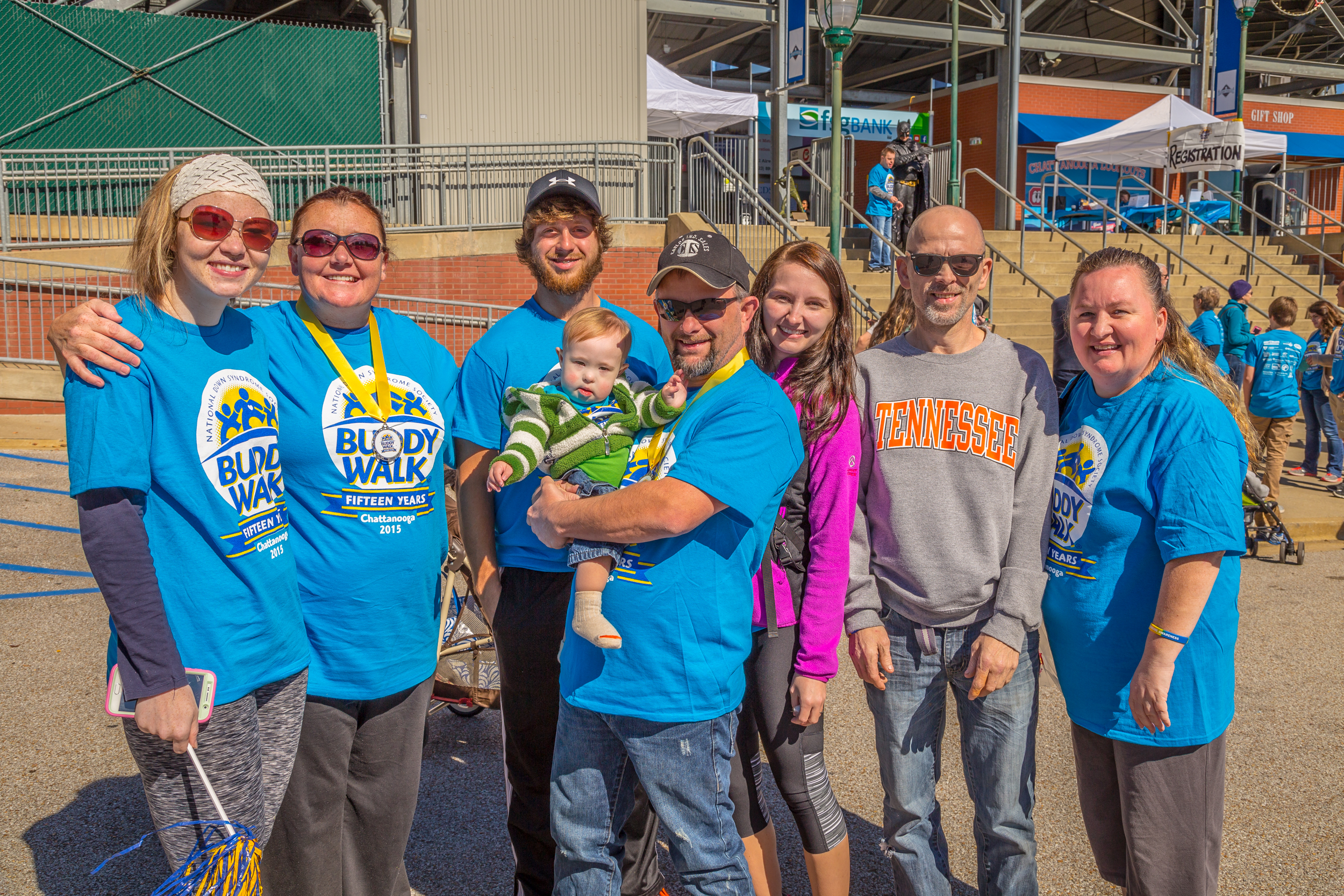2015 CDSS Buddy Walk-265.jpg