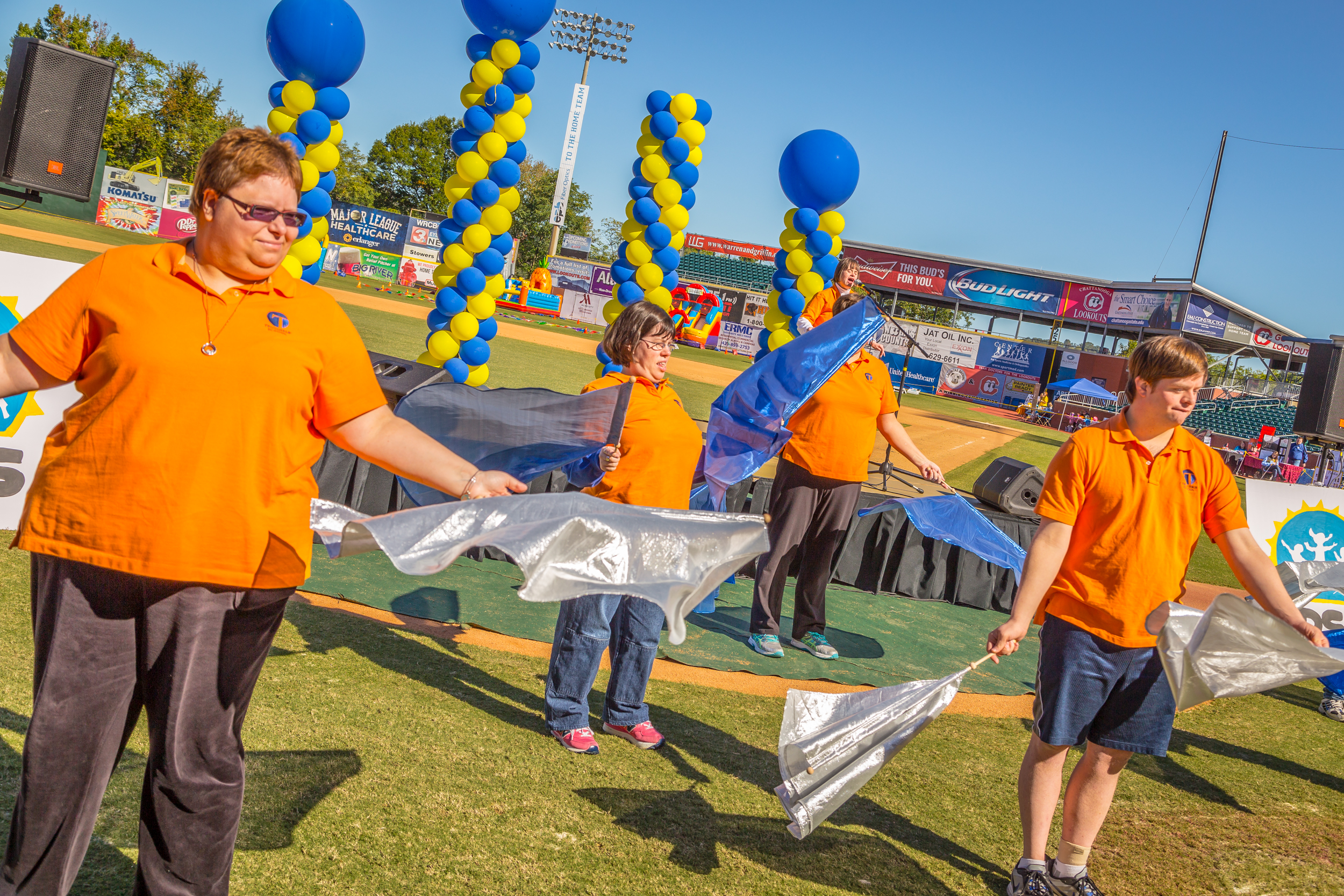 2015 CDSS Buddy Walk-118.jpg