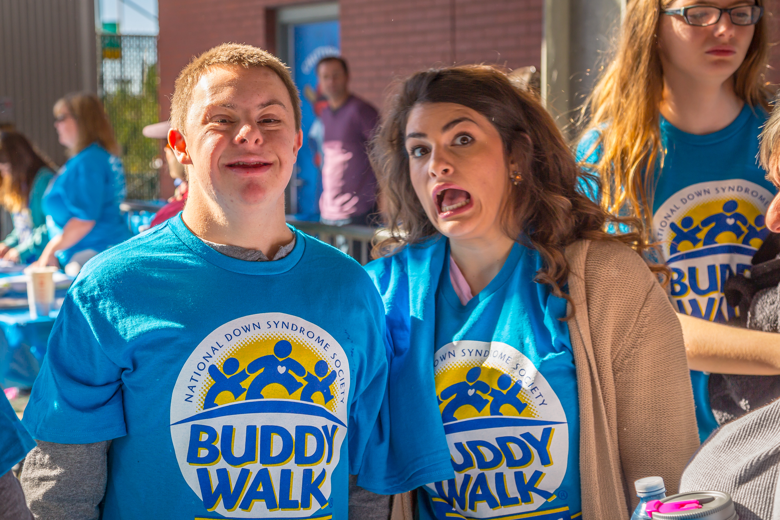 2015 CDSS Buddy Walk-13.jpg