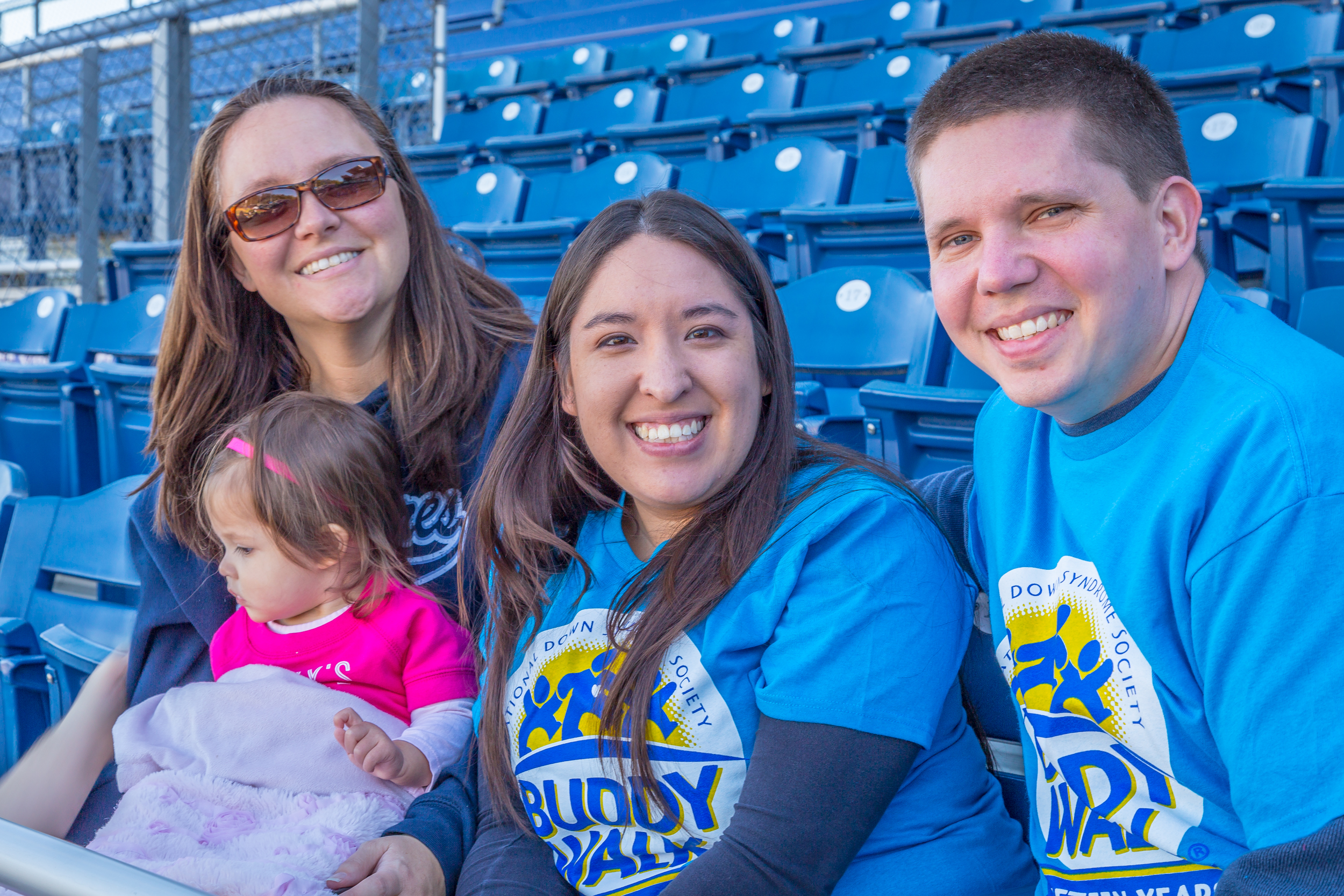 2015 CDSS Buddy Walk-53.jpg