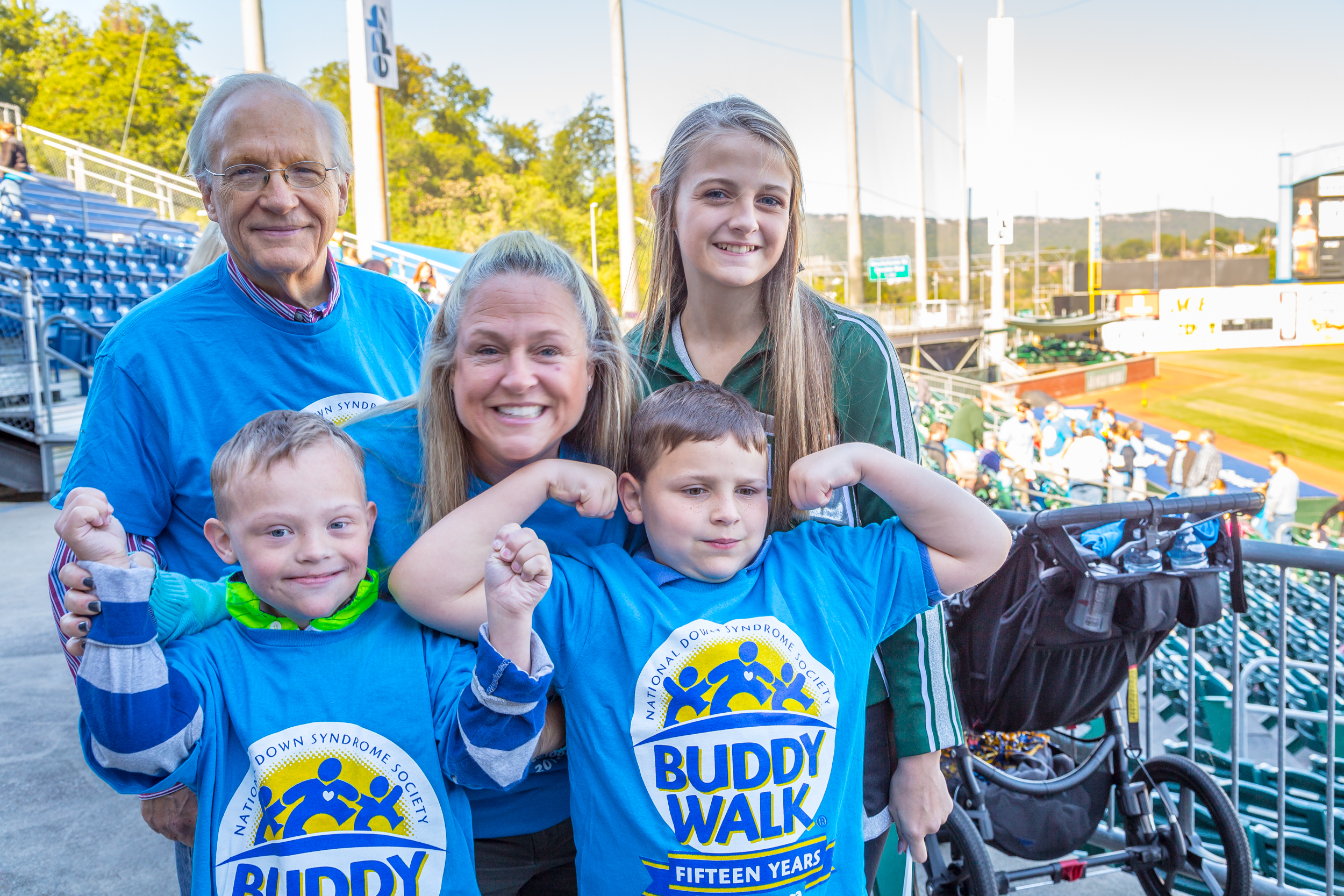 2015 CDSS Buddy Walk-43.jpg