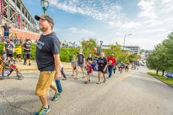 2017 CDSS Buddy Walk! HD-26.jpg