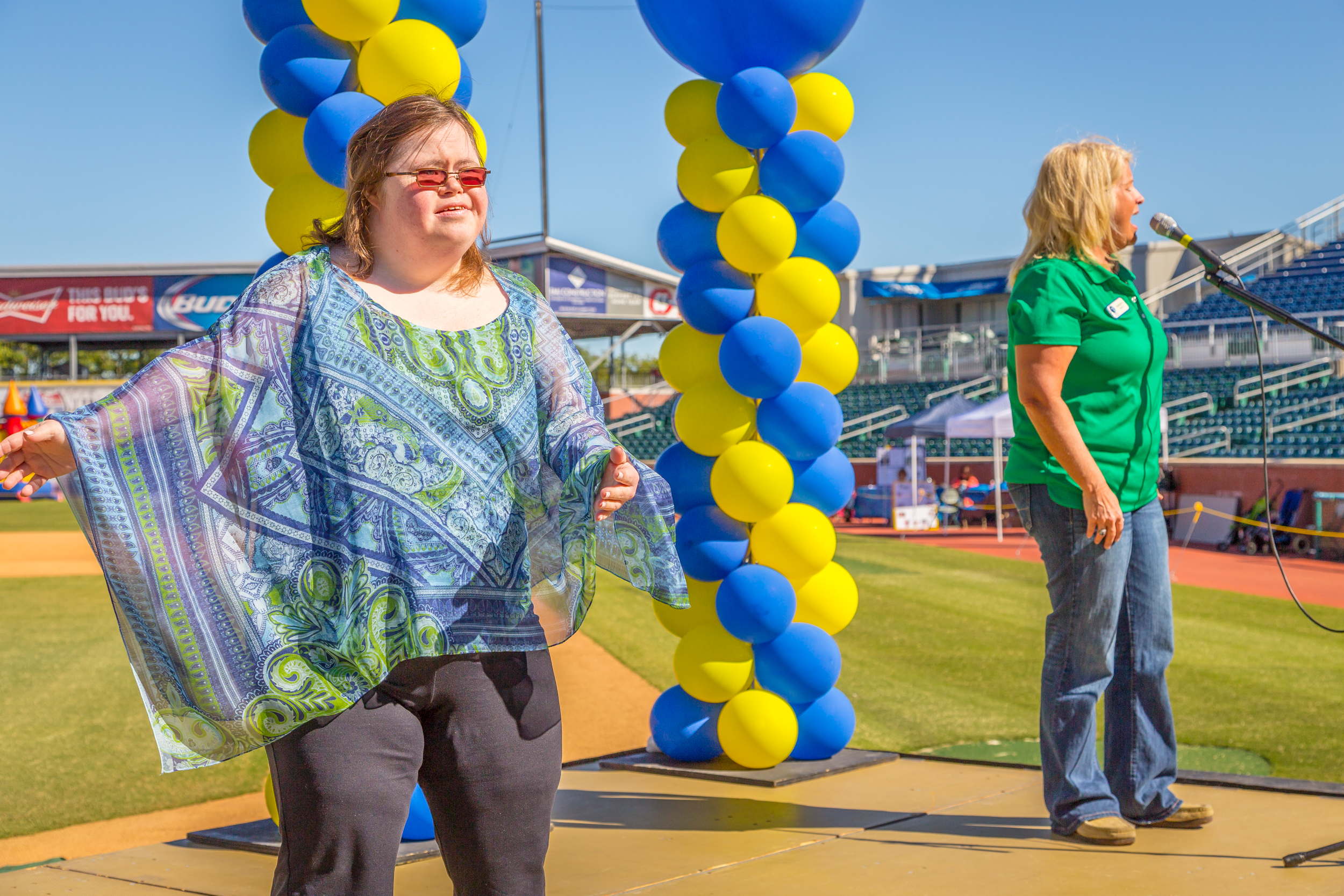 2015 CDSS Buddy Walk-188.jpg