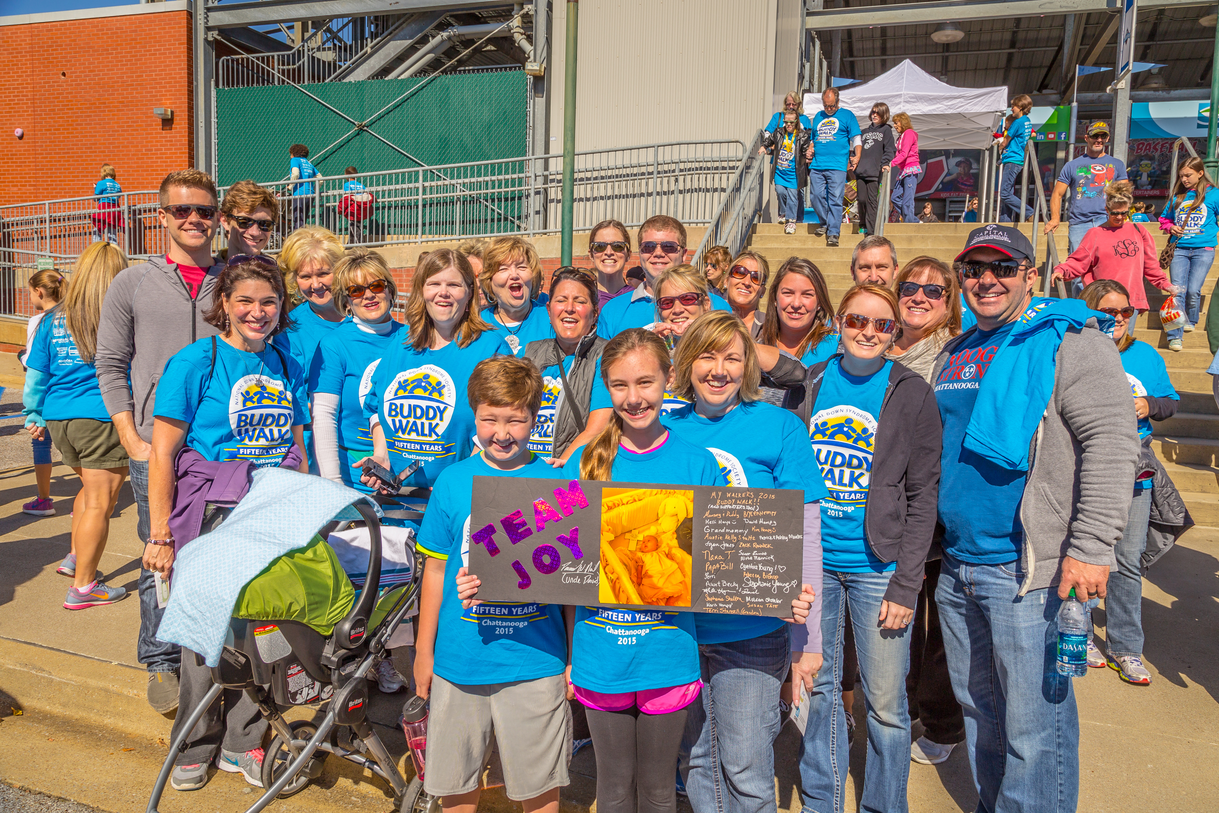 2015 CDSS Buddy Walk-254.jpg