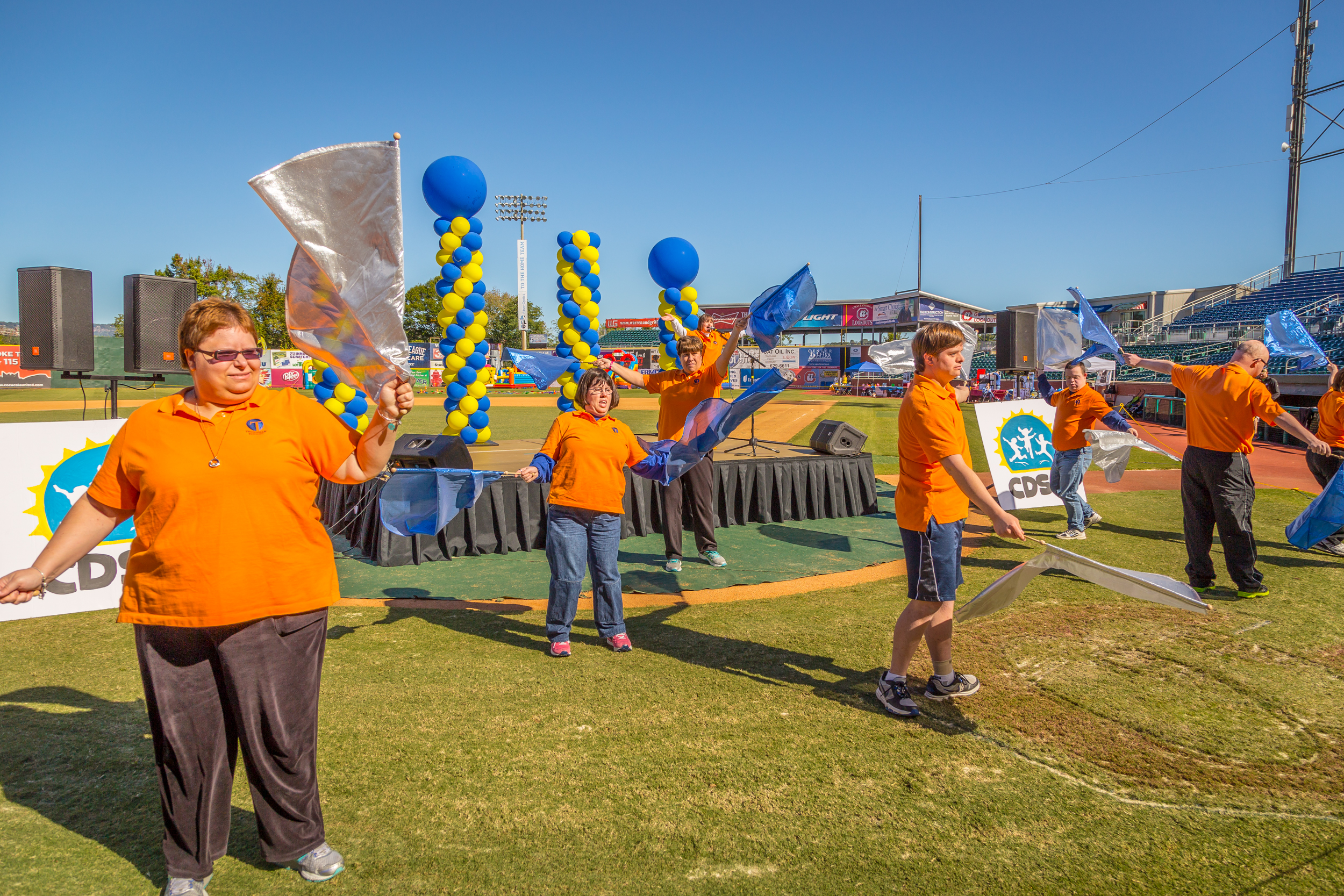 2015 CDSS Buddy Walk-115.jpg