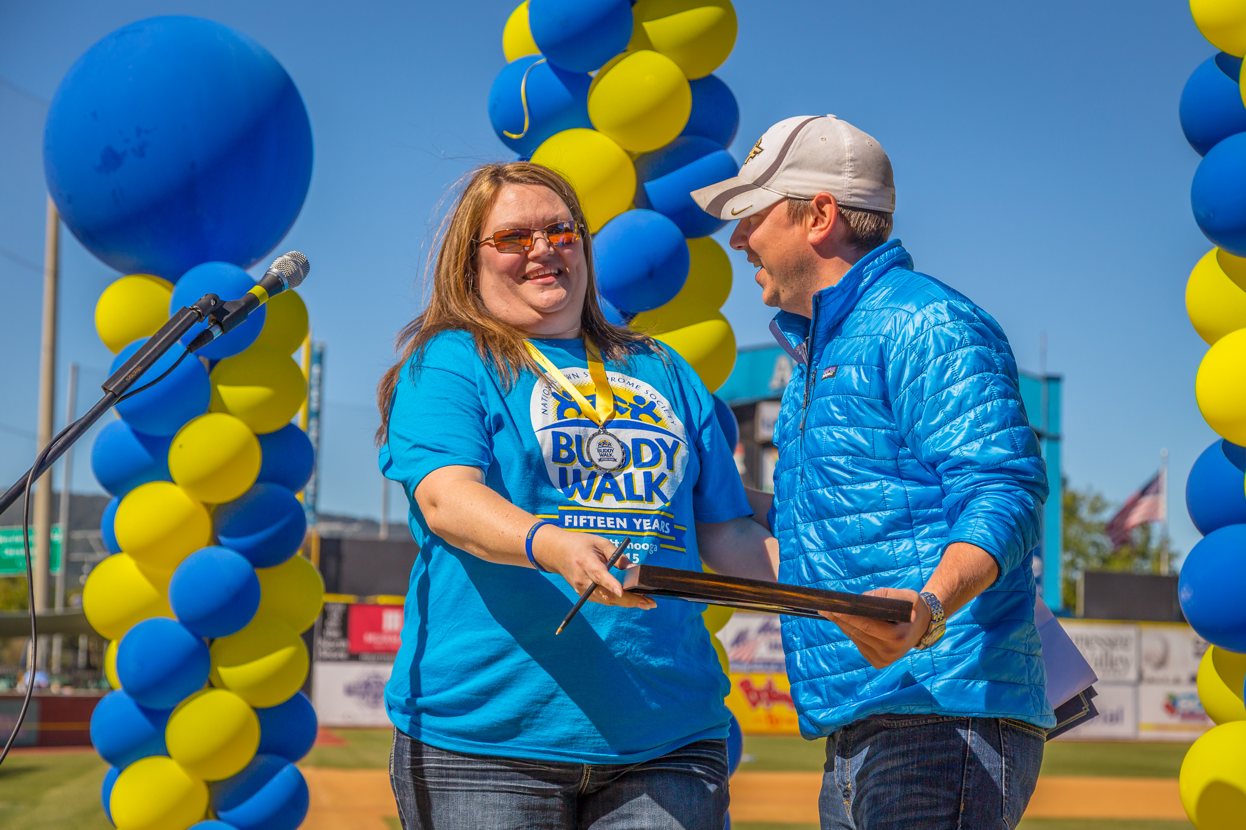 2015 CDSS Buddy Walk-314.jpg