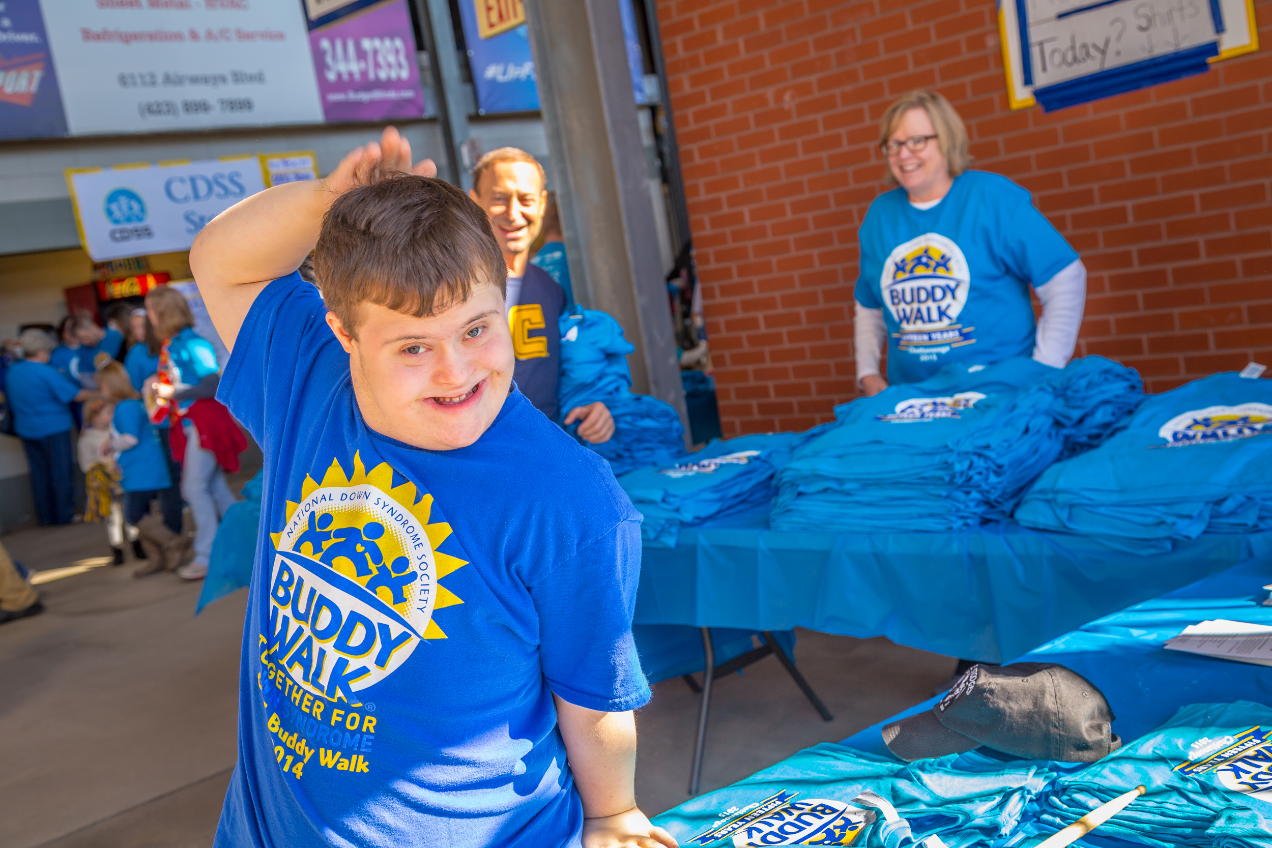 2015 CDSS Buddy Walk-2.jpg