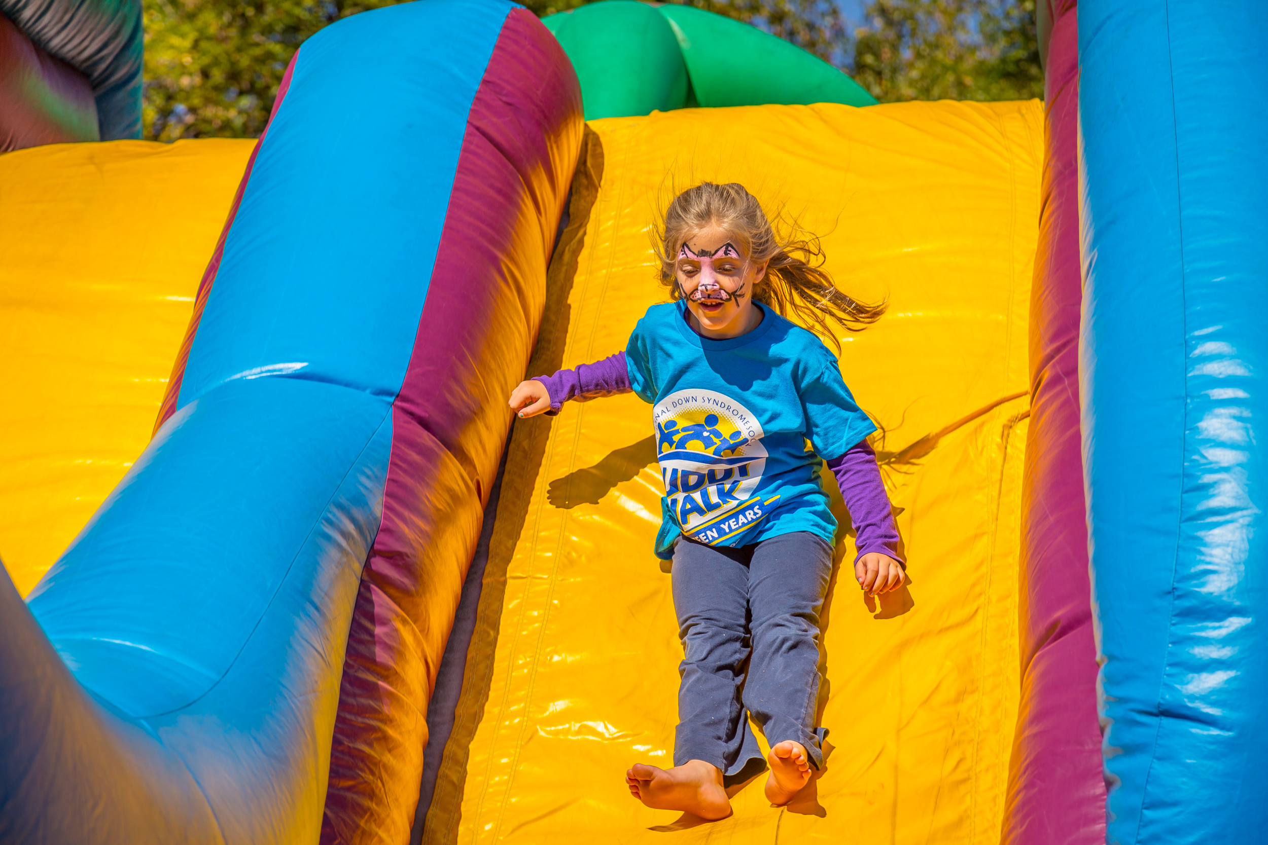 2015 CDSS Buddy Walk-367.jpg
