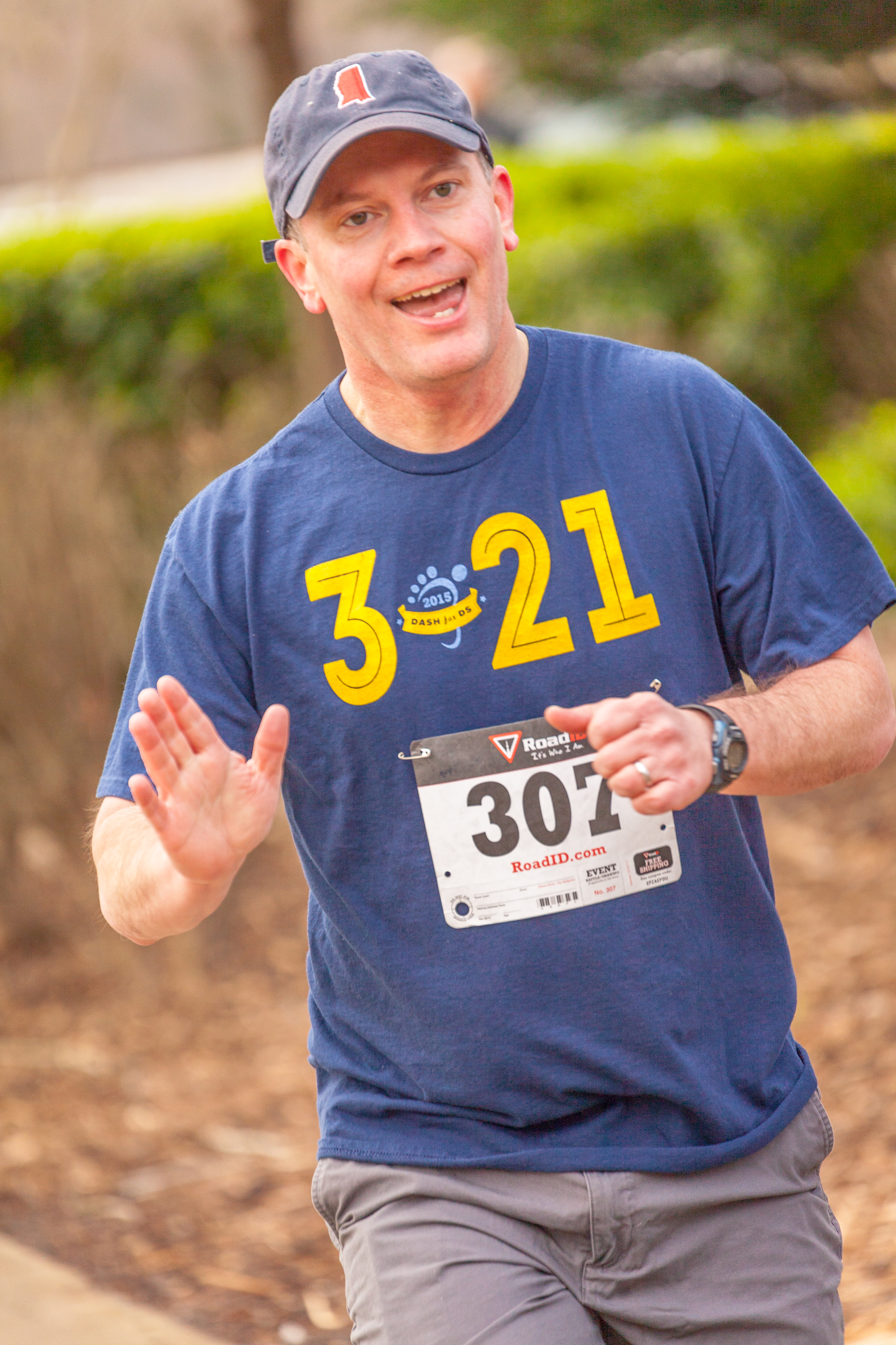 2015 Dash for DS-102.jpg