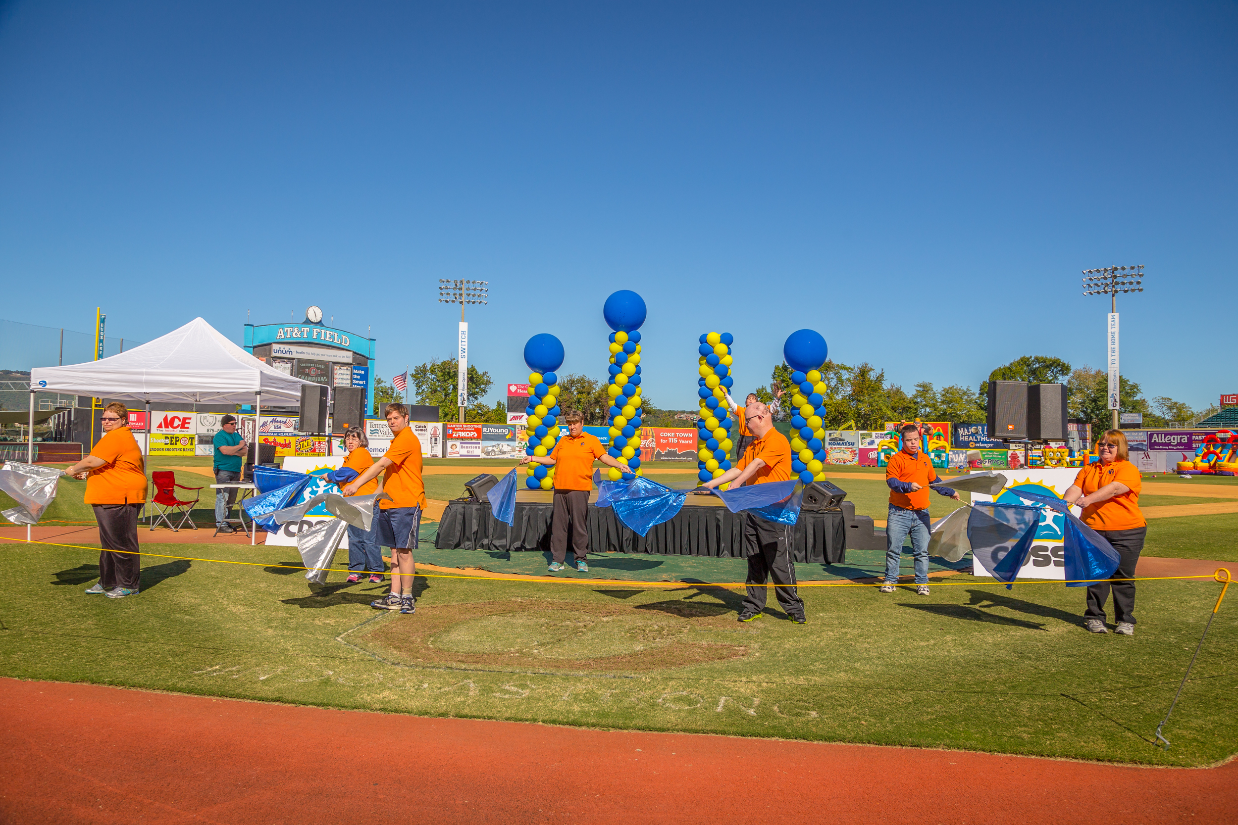 2015 CDSS Buddy Walk-120.jpg