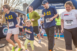 2015 Dash for DS-12.jpg