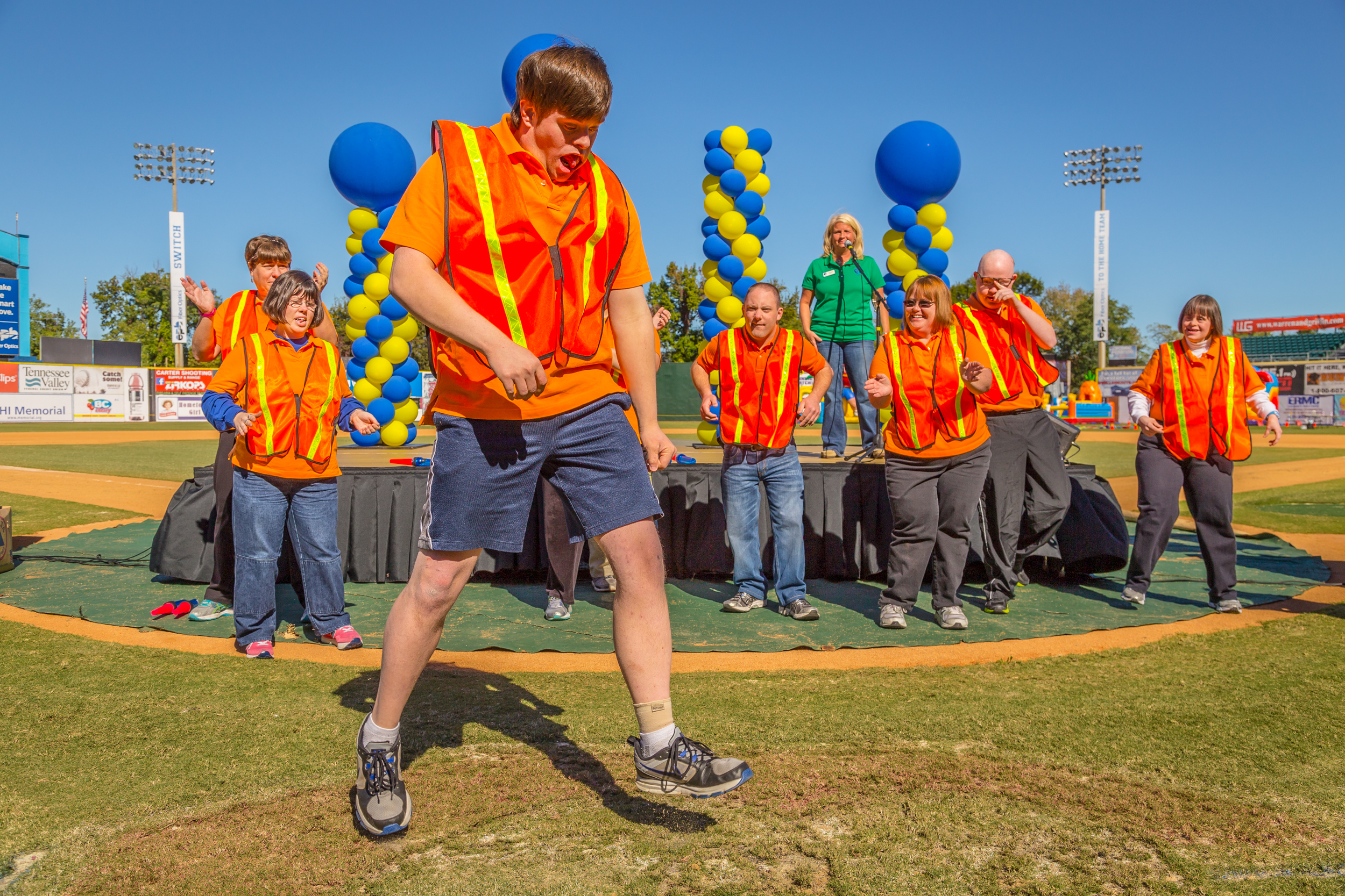 2015 CDSS Buddy Walk-163.jpg