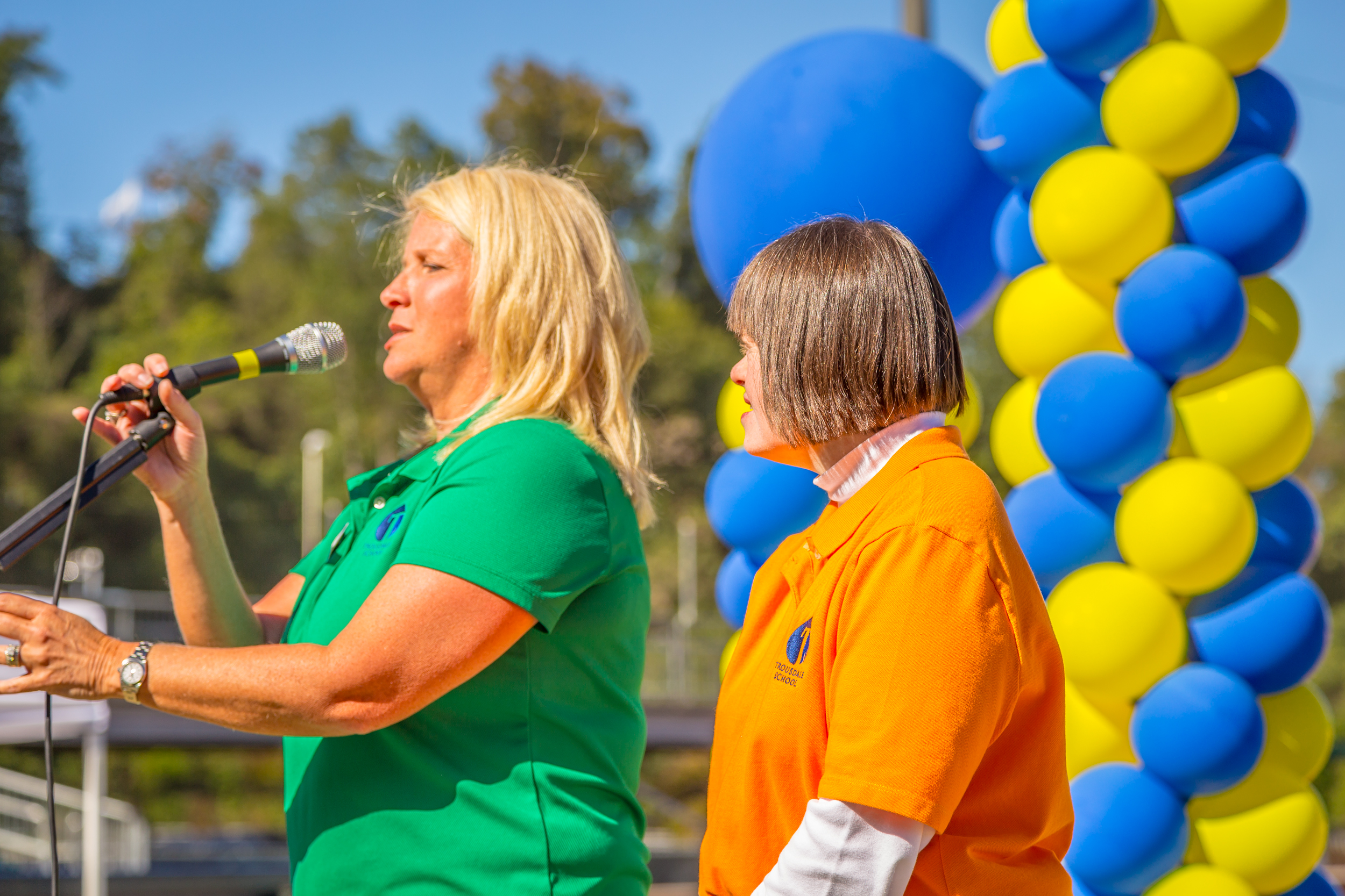 2015 CDSS Buddy Walk-106.jpg
