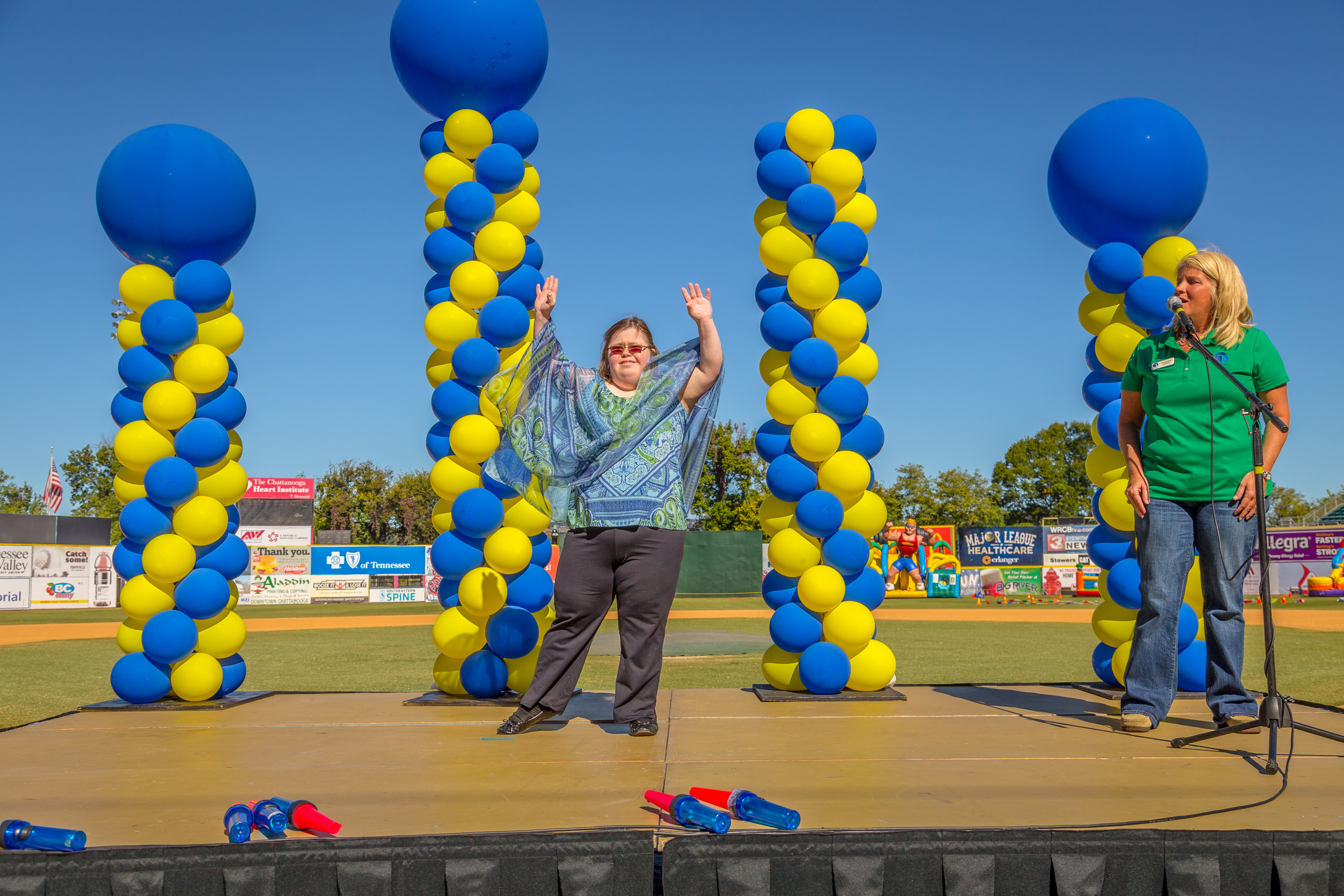 2015 CDSS Buddy Walk-174.jpg