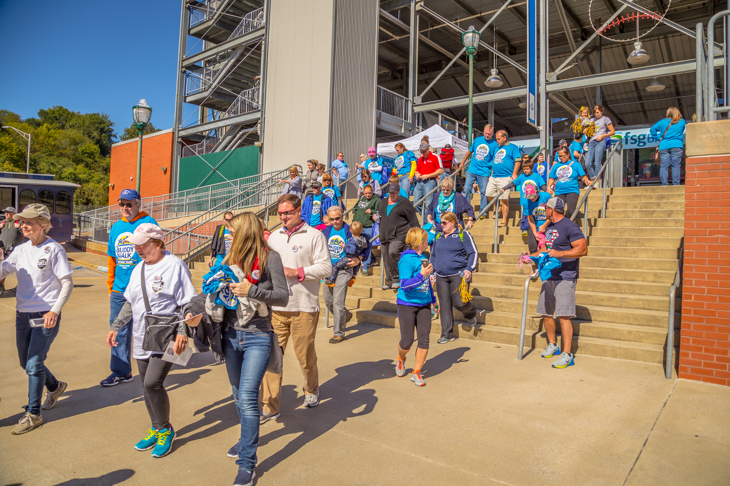 2015 CDSS Buddy Walk-246.jpg