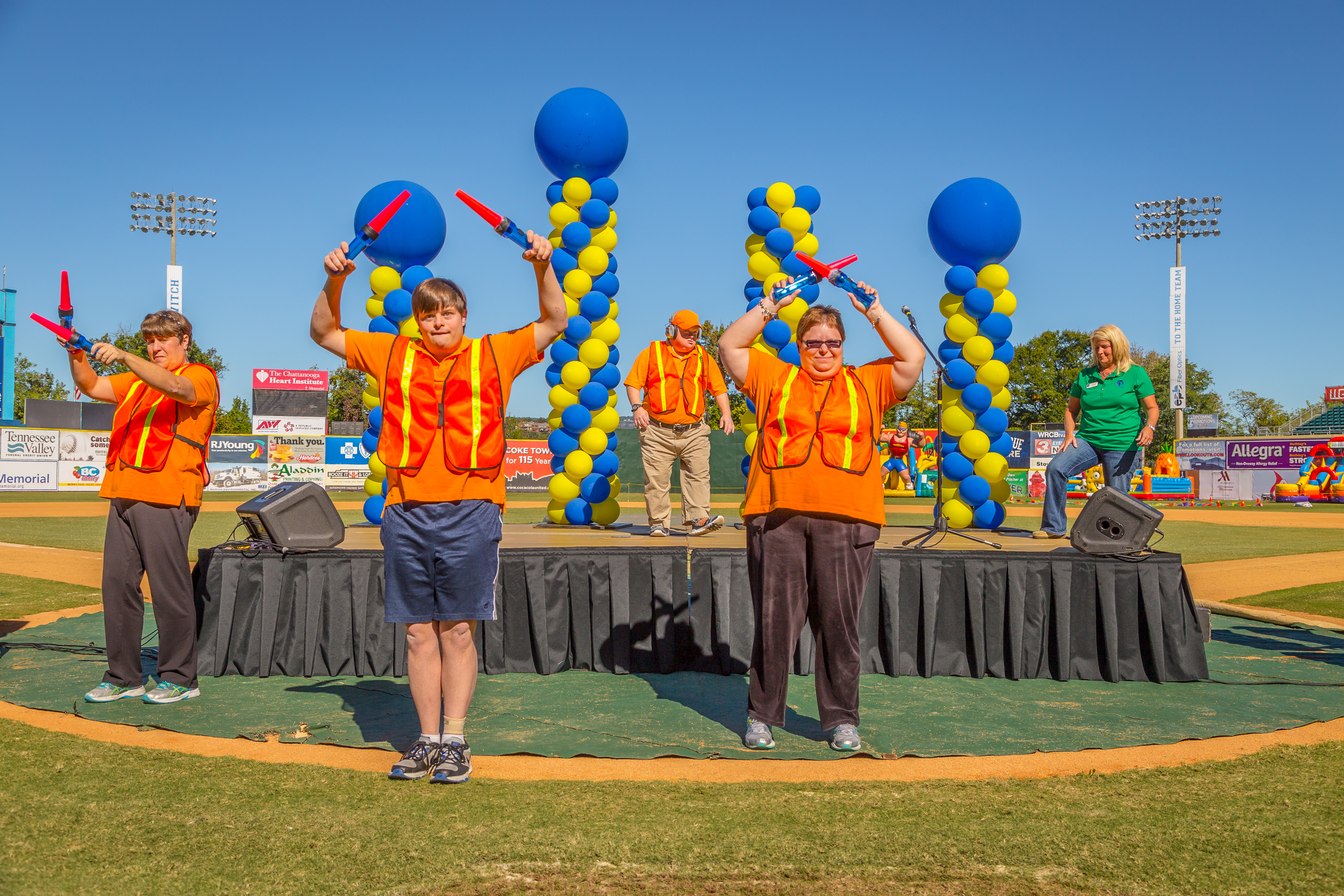 2015 CDSS Buddy Walk-153.jpg
