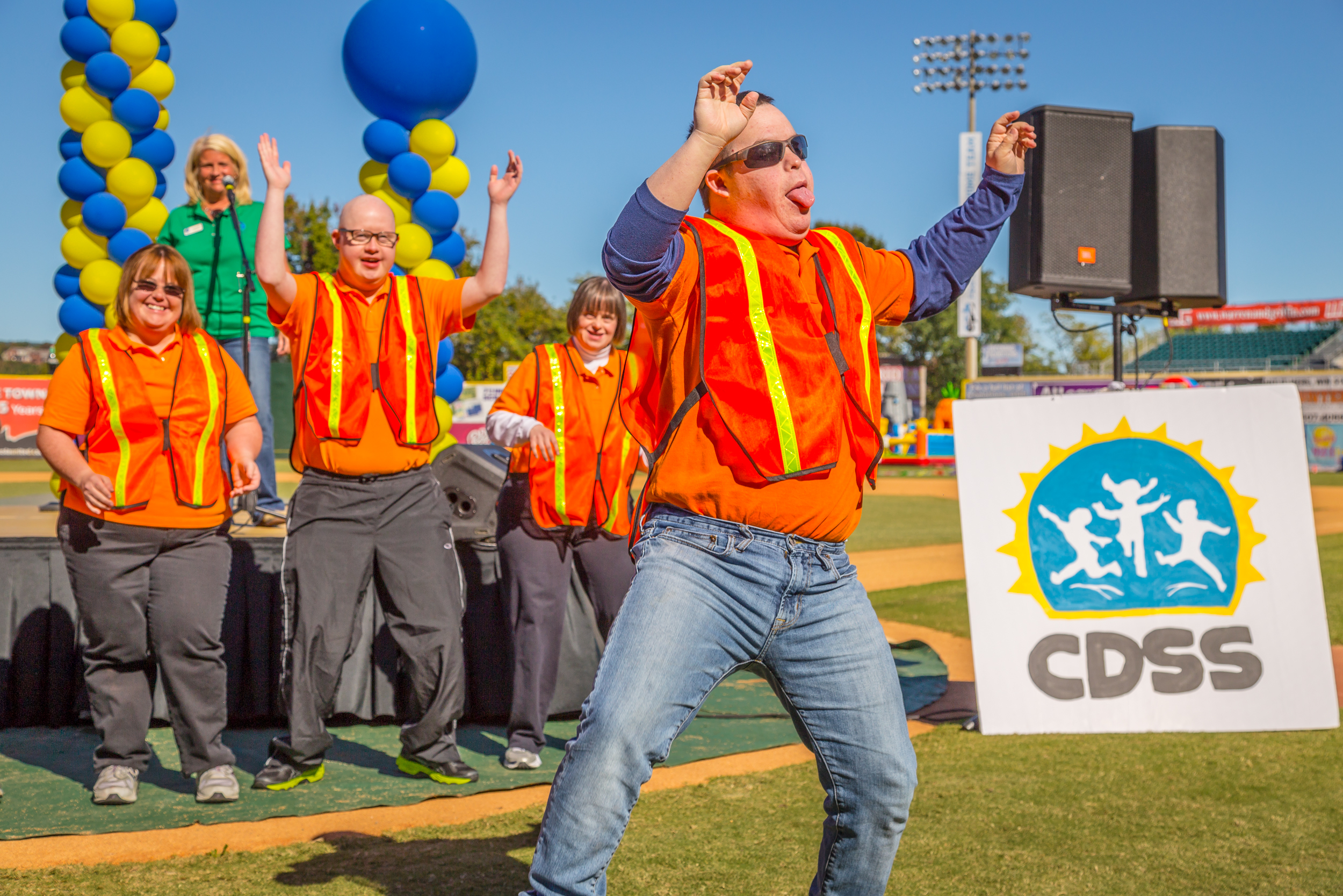 2015 CDSS Buddy Walk-166.jpg