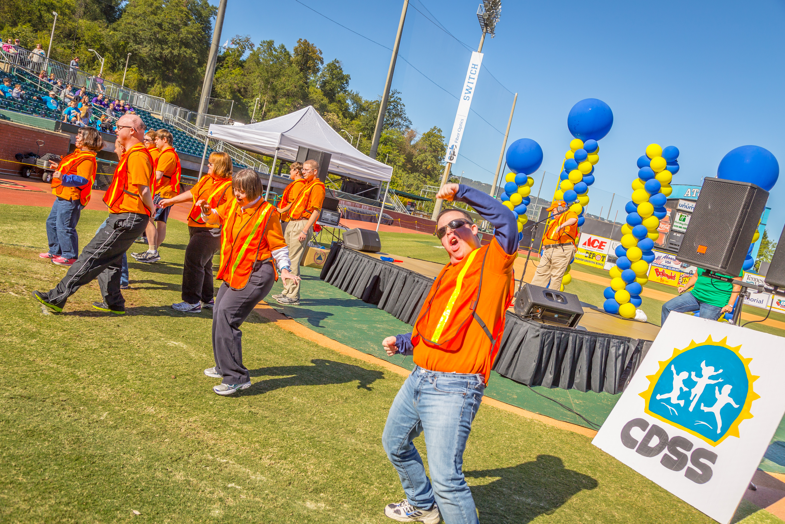 2015 CDSS Buddy Walk-145.jpg