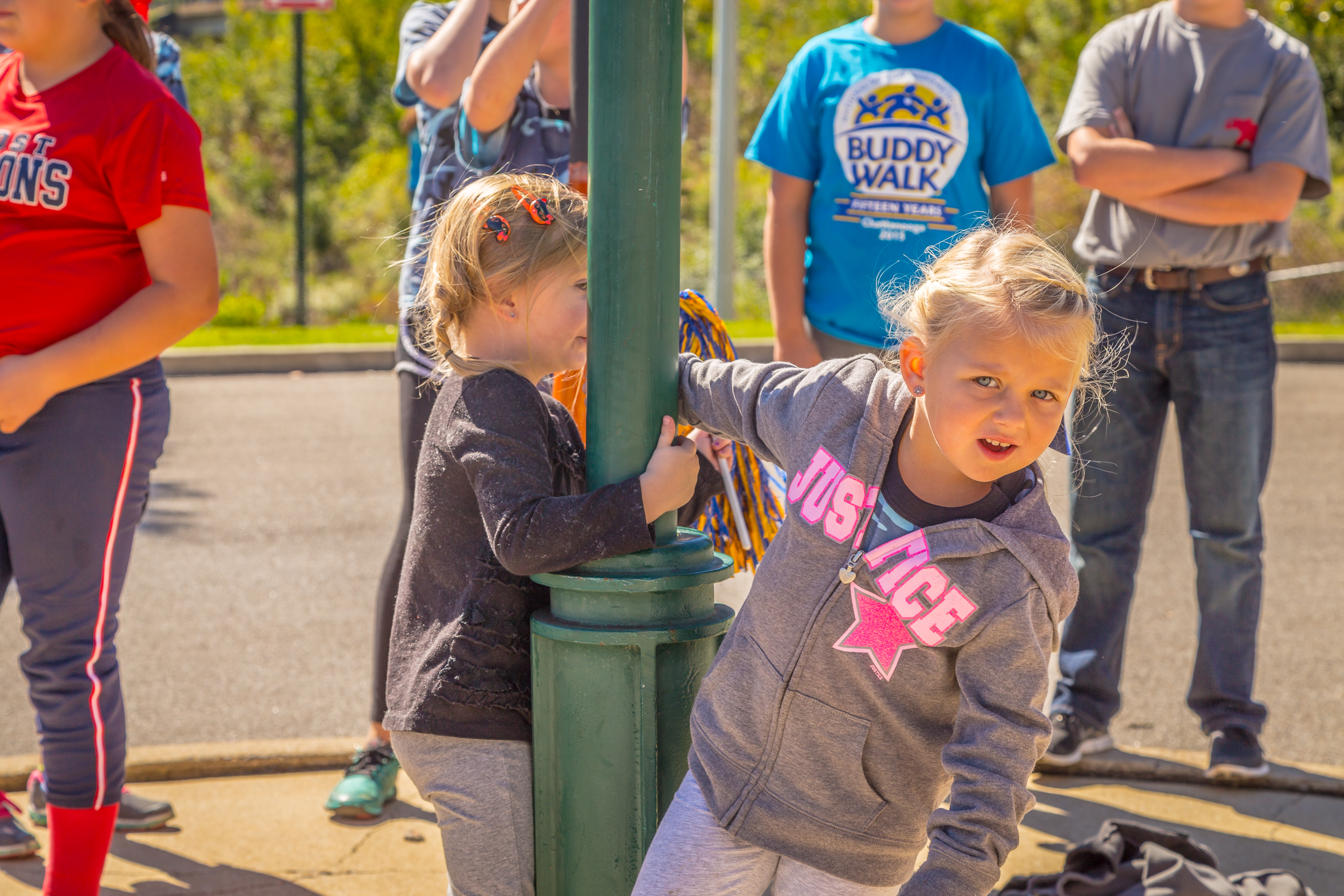 2015 CDSS Buddy Walk-280.jpg