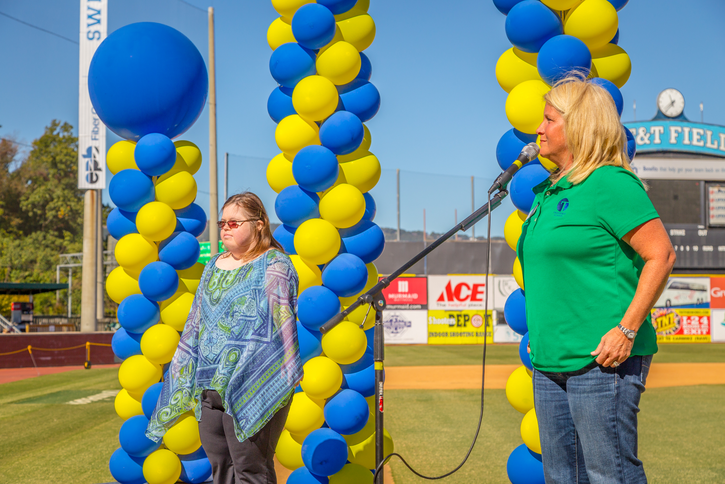 2015 CDSS Buddy Walk-171.jpg