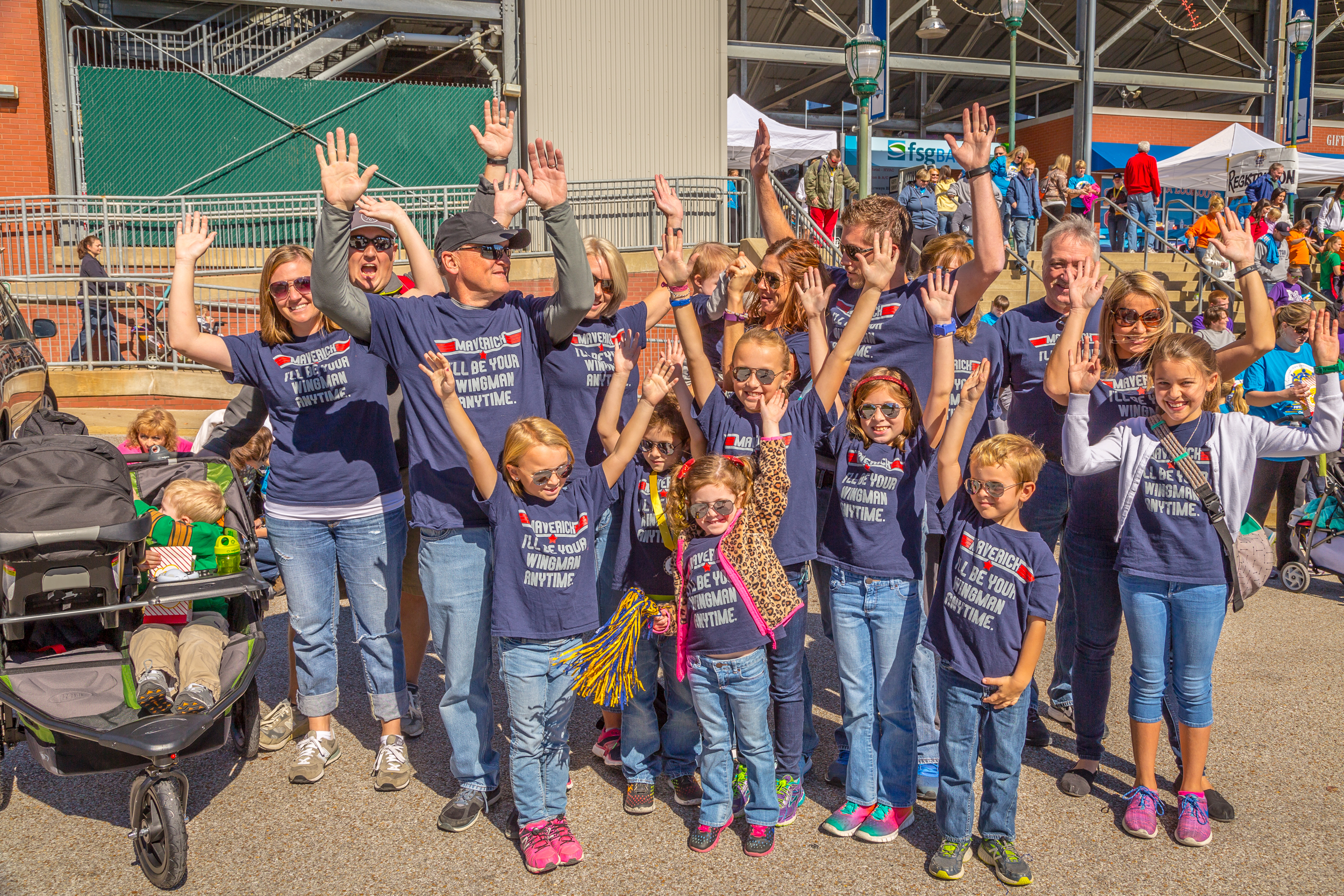 2015 CDSS Buddy Walk-264.jpg