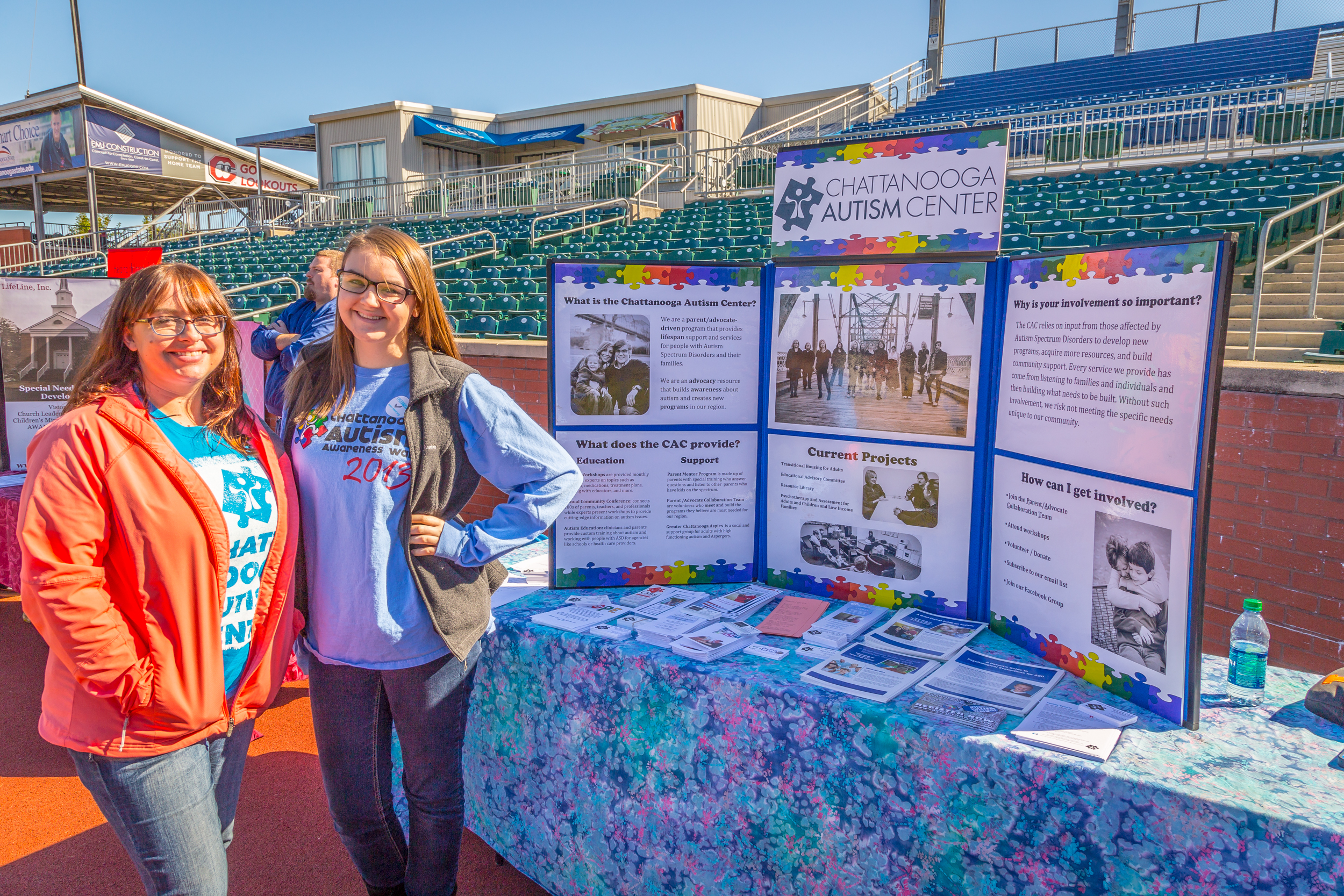 2015 CDSS Buddy Walk-54.jpg
