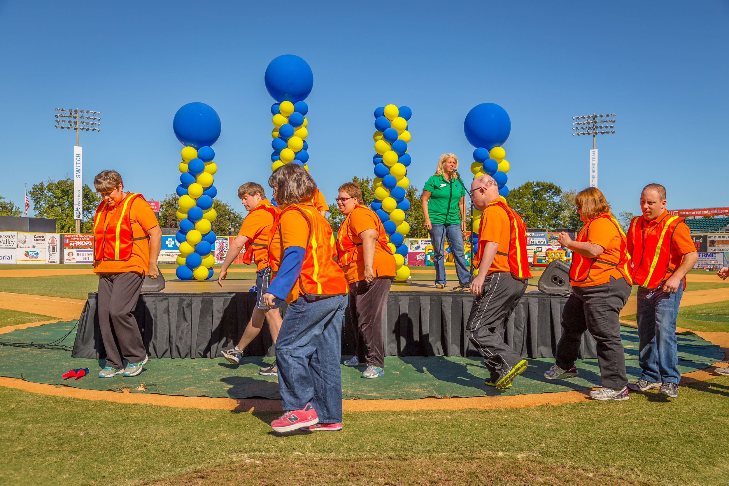 2015 CDSS Buddy Walk-154.jpg