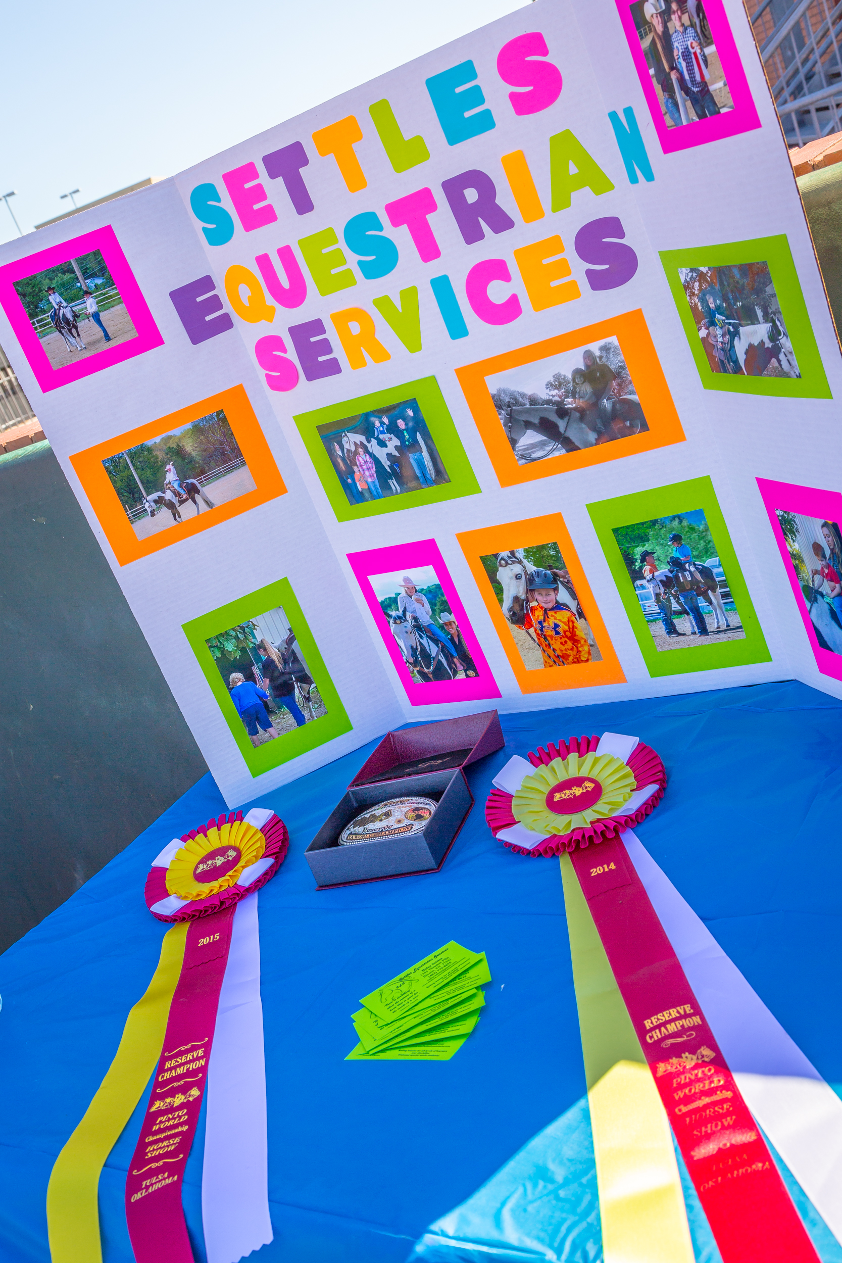 2015 CDSS Buddy Walk-73.jpg