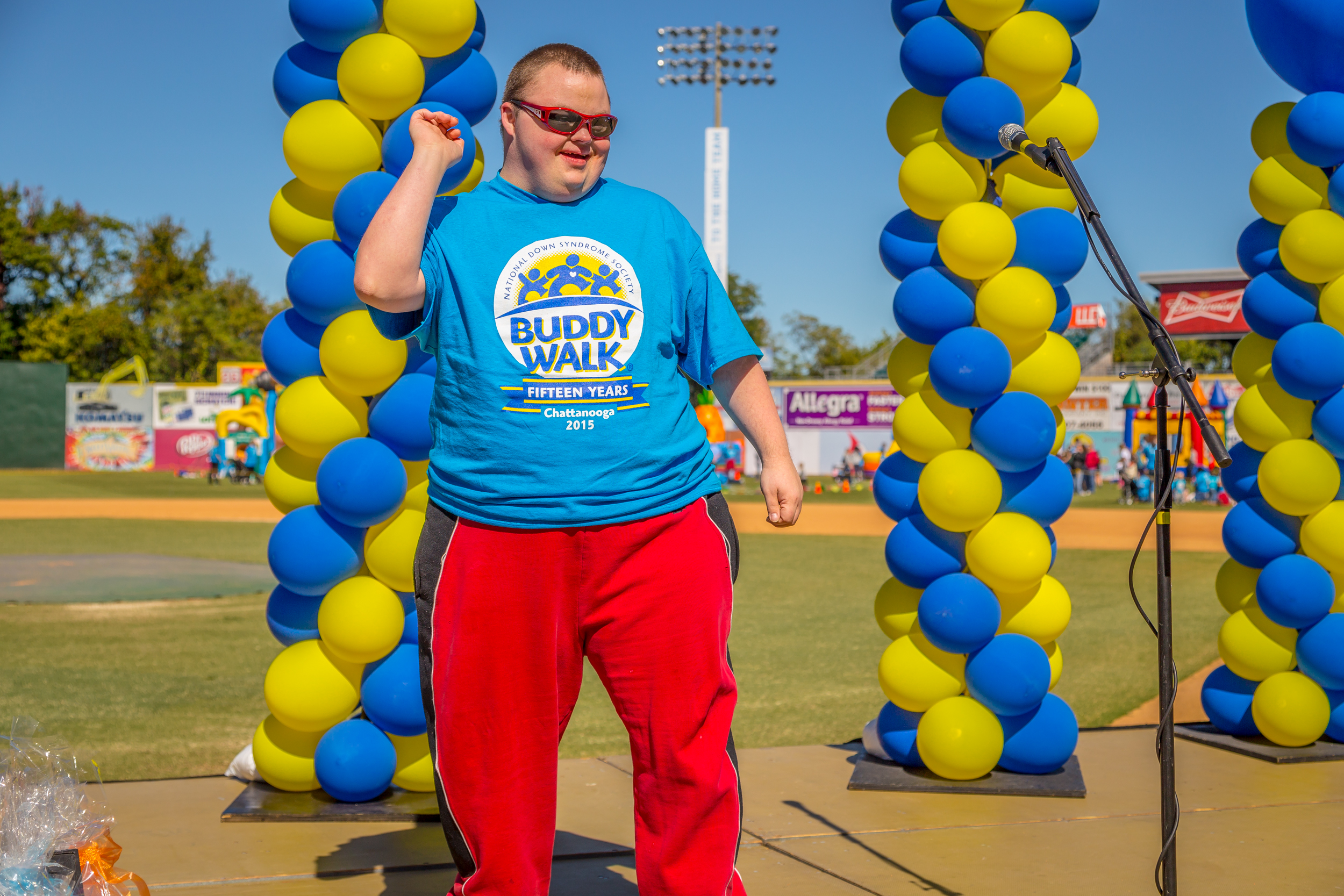 2015 CDSS Buddy Walk-303.jpg