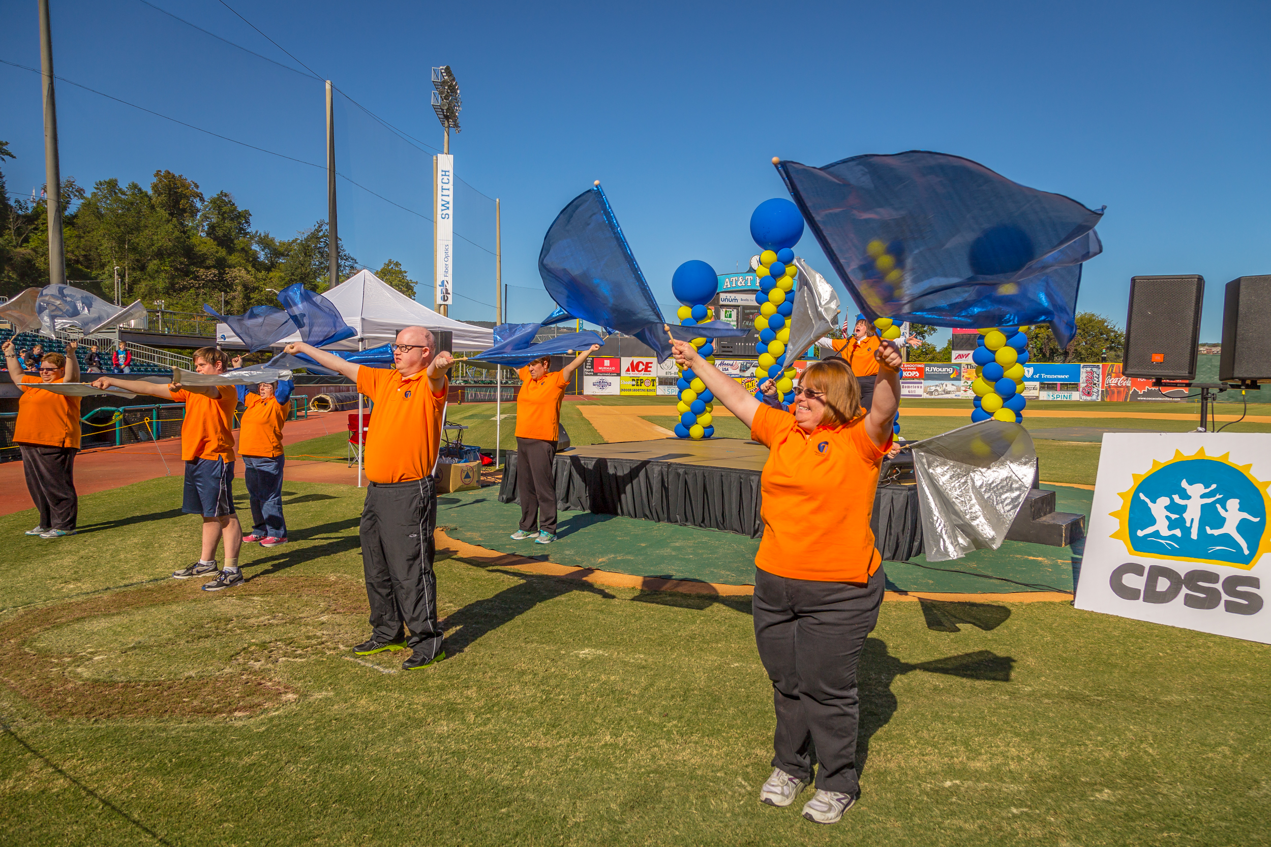 2015 CDSS Buddy Walk-130.jpg