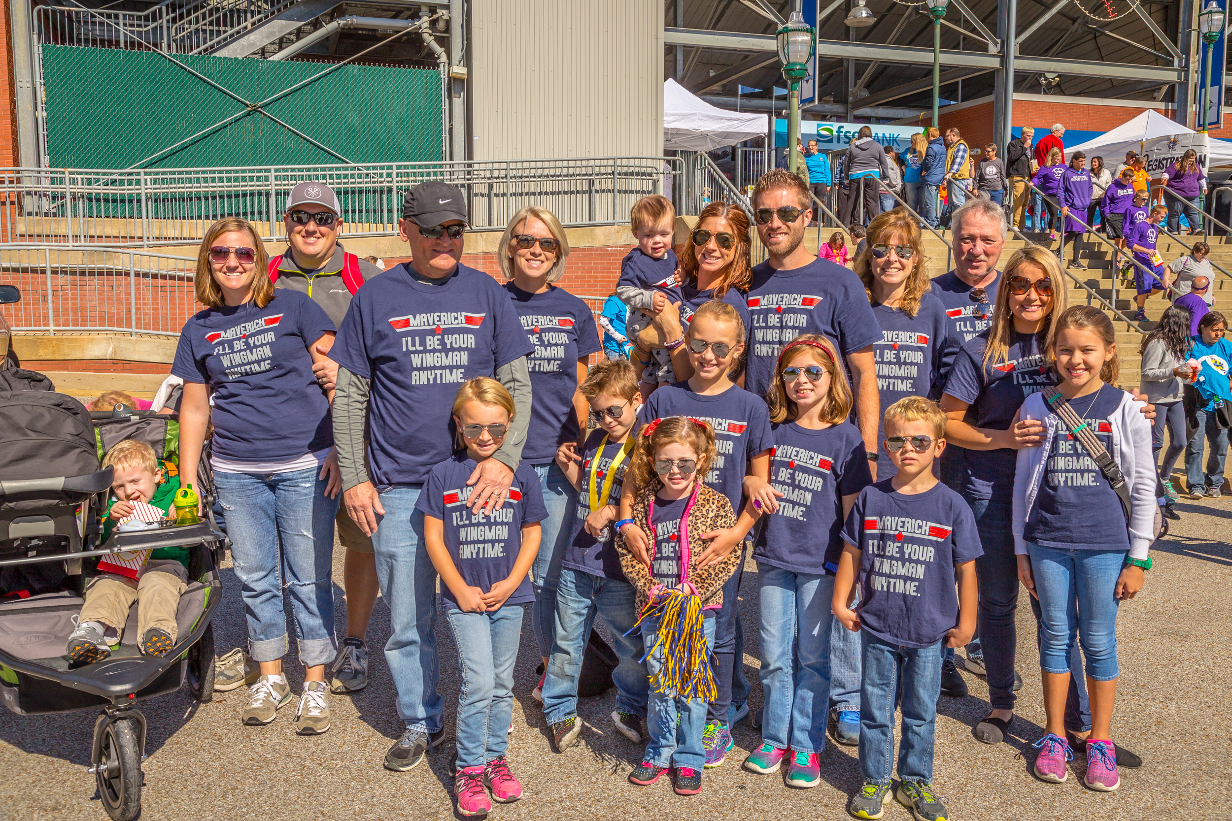 2015 CDSS Buddy Walk-262.jpg