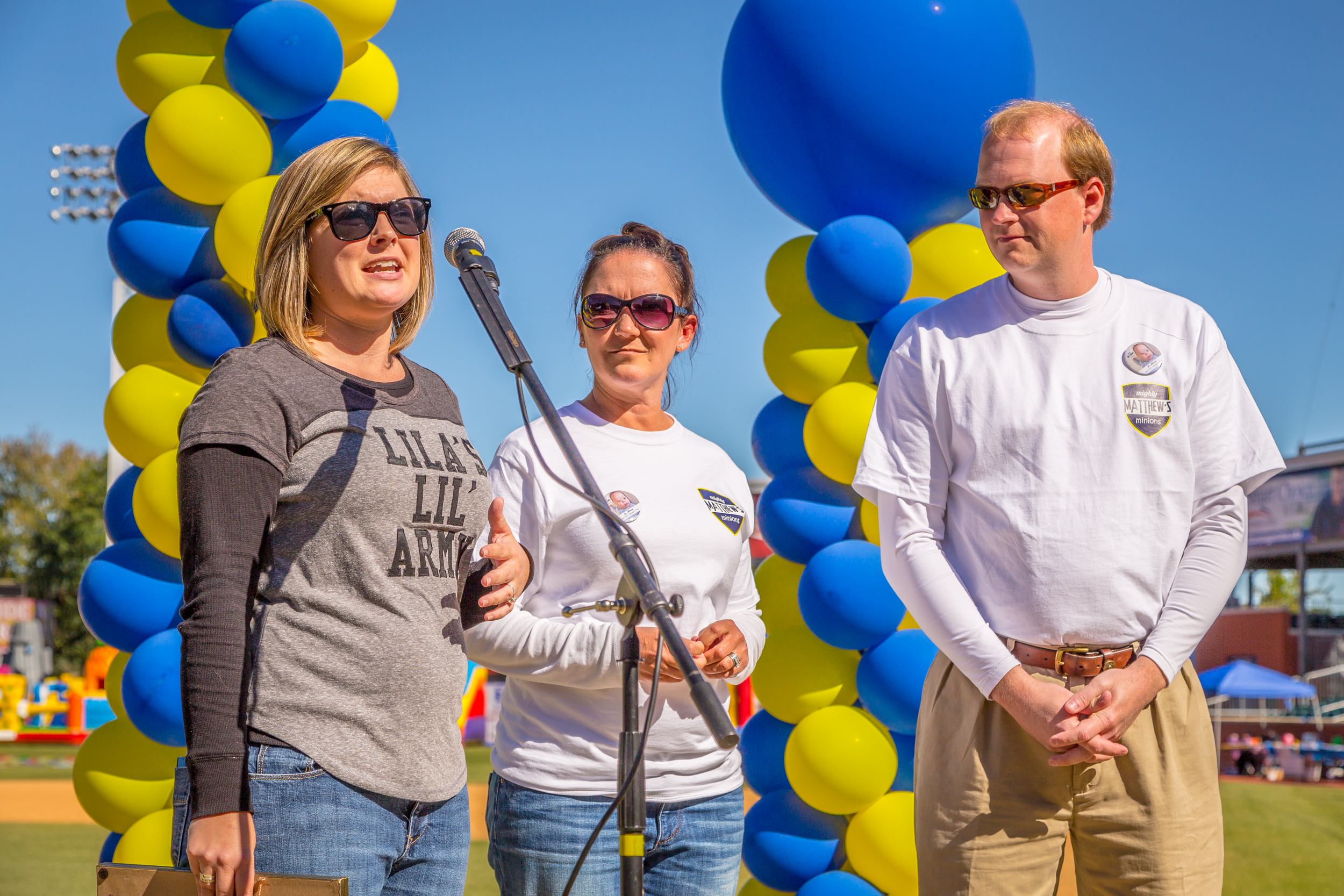 2015 CDSS Buddy Walk-231.jpg