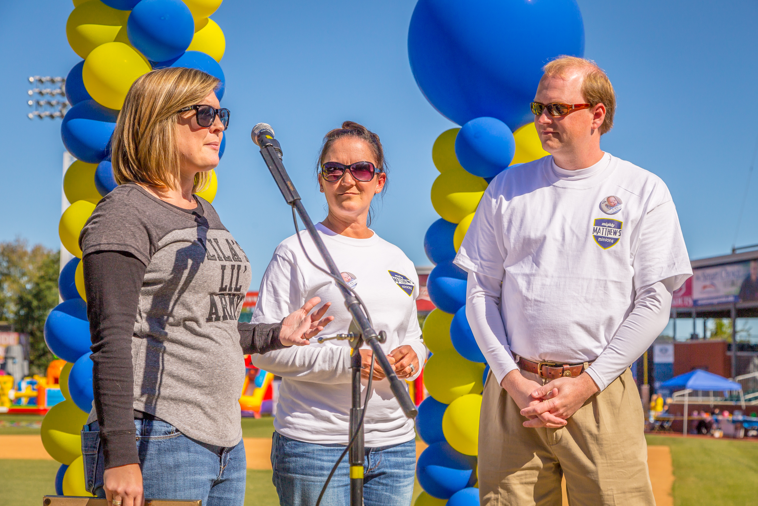 2015 CDSS Buddy Walk-232.jpg