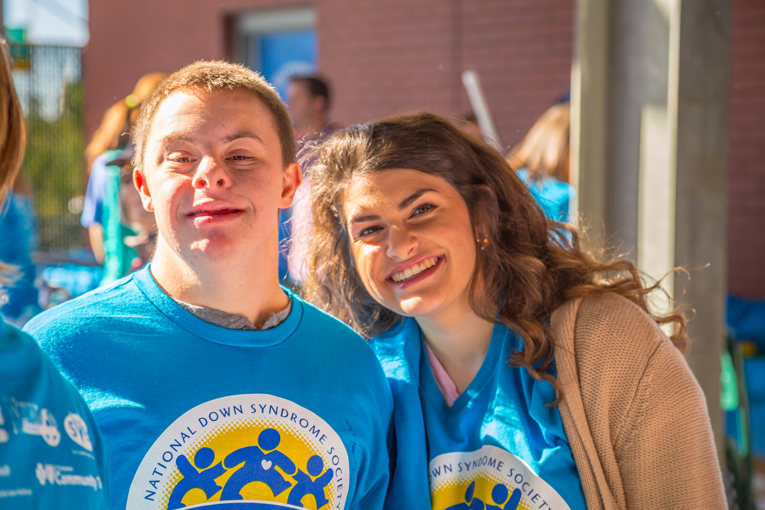 2015 CDSS Buddy Walk-14.jpg