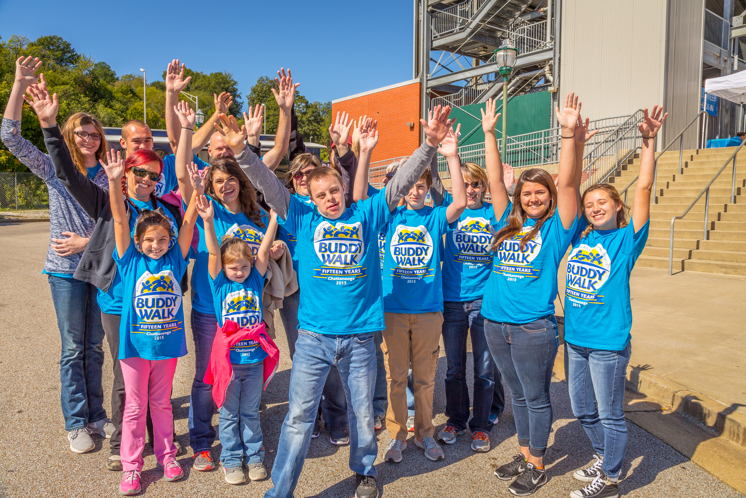 2015 CDSS Buddy Walk-274.jpg