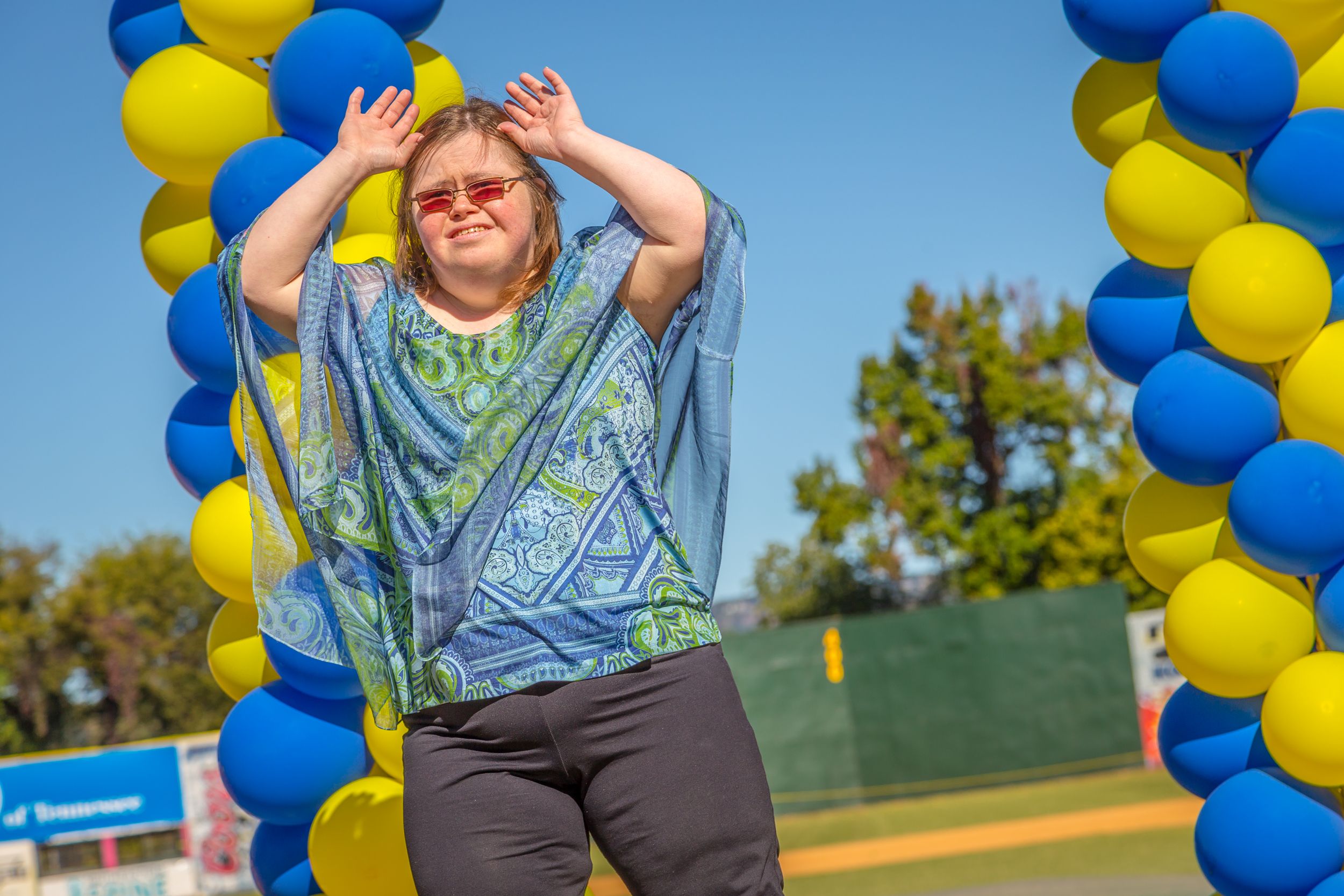 2015 CDSS Buddy Walk-175.jpg