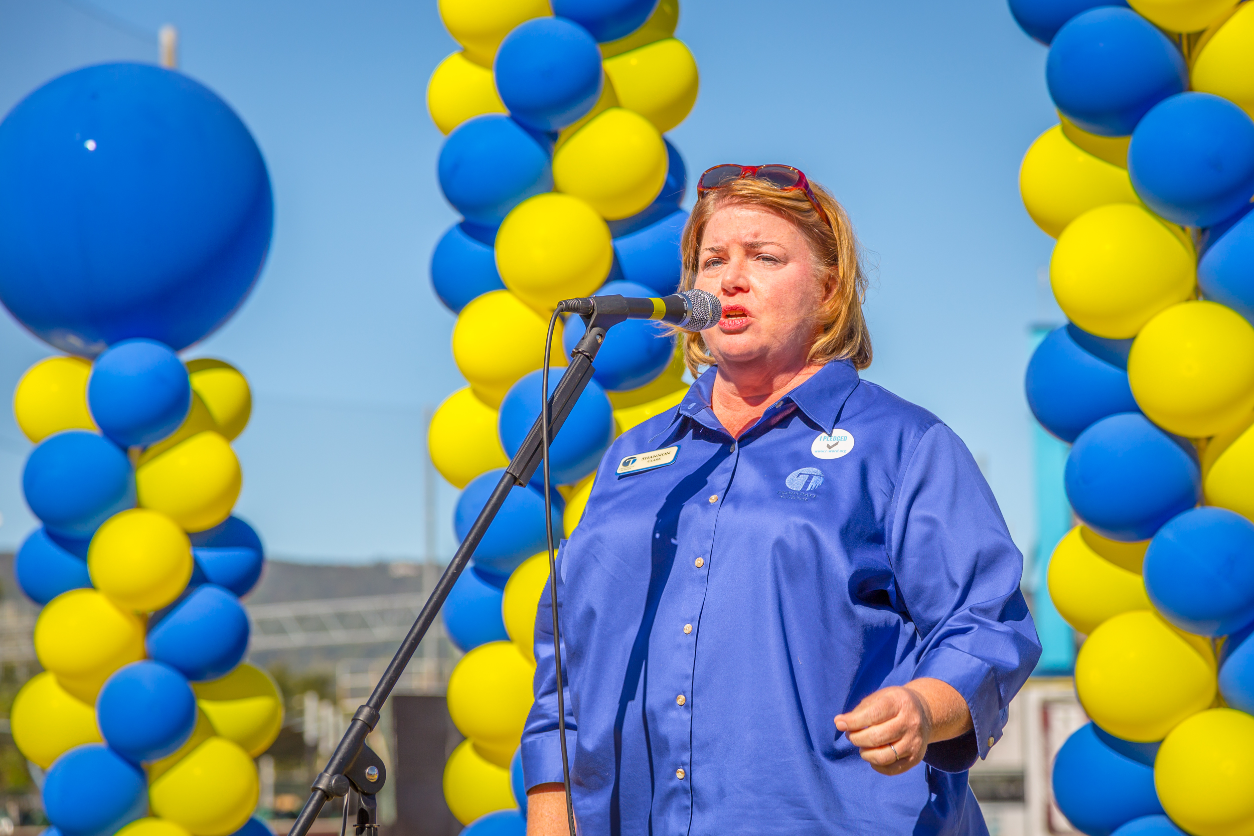 2015 CDSS Buddy Walk-96.jpg