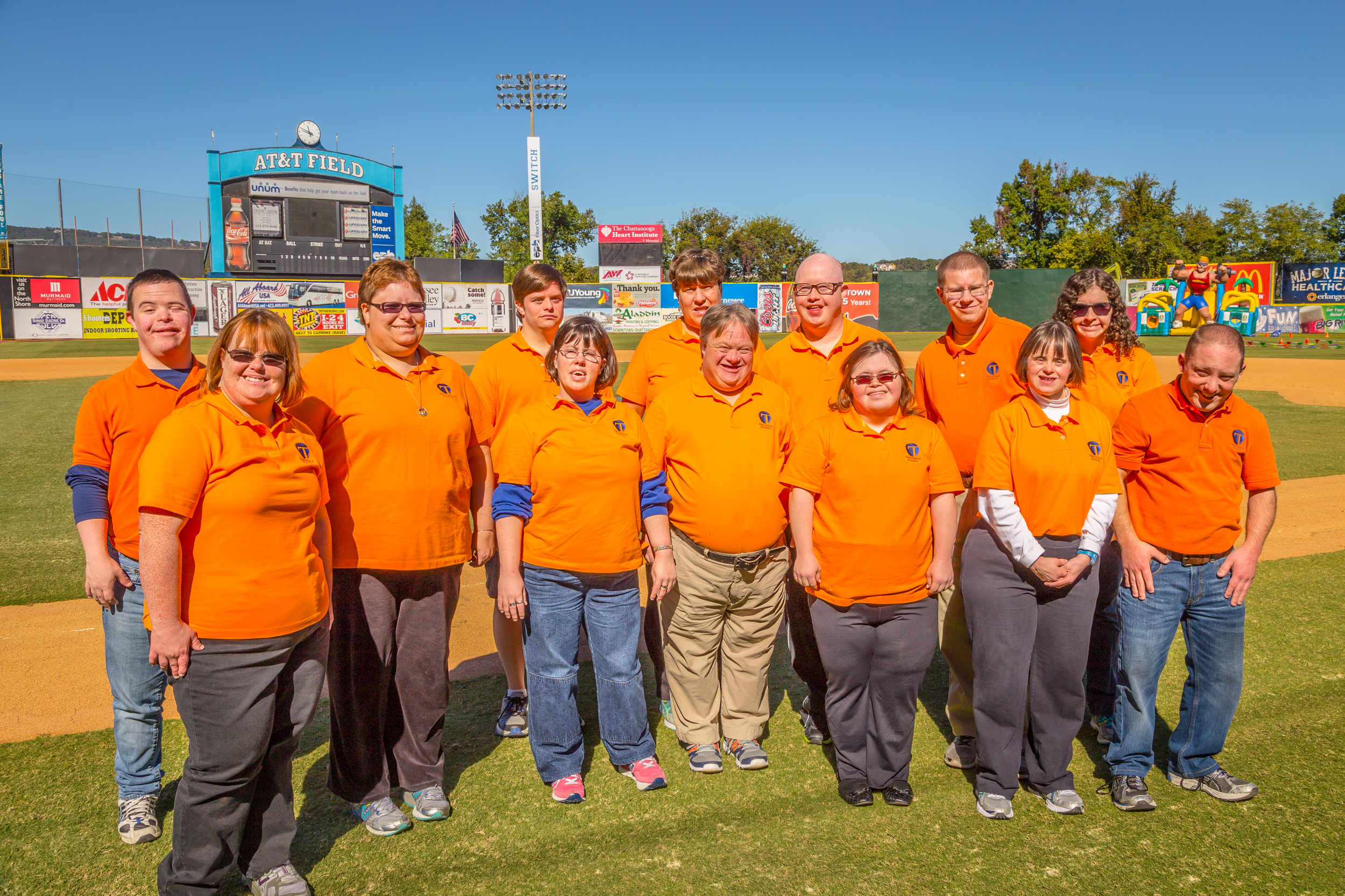 2015 CDSS Buddy Walk-224.jpg
