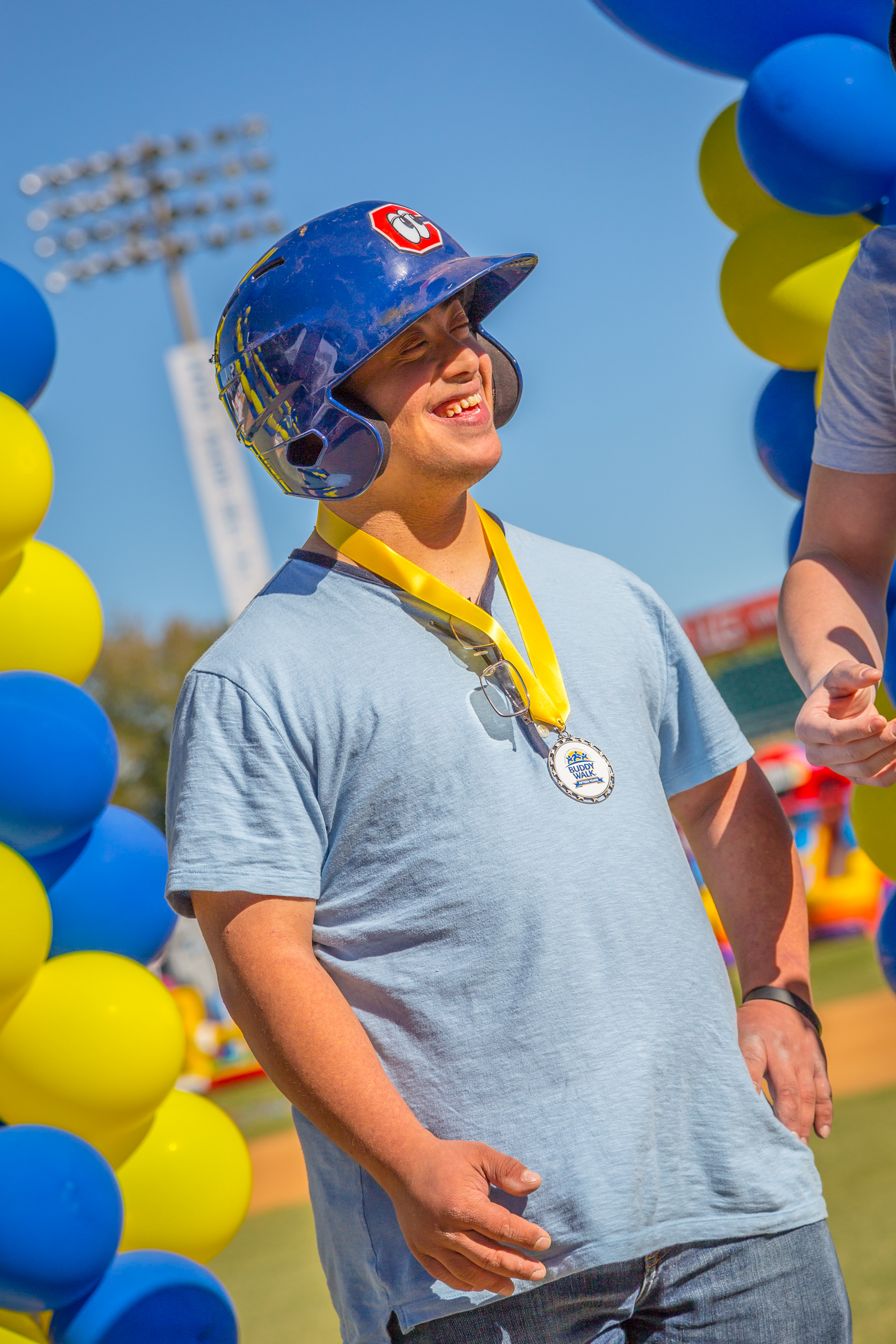 2015 CDSS Buddy Walk-86.jpg