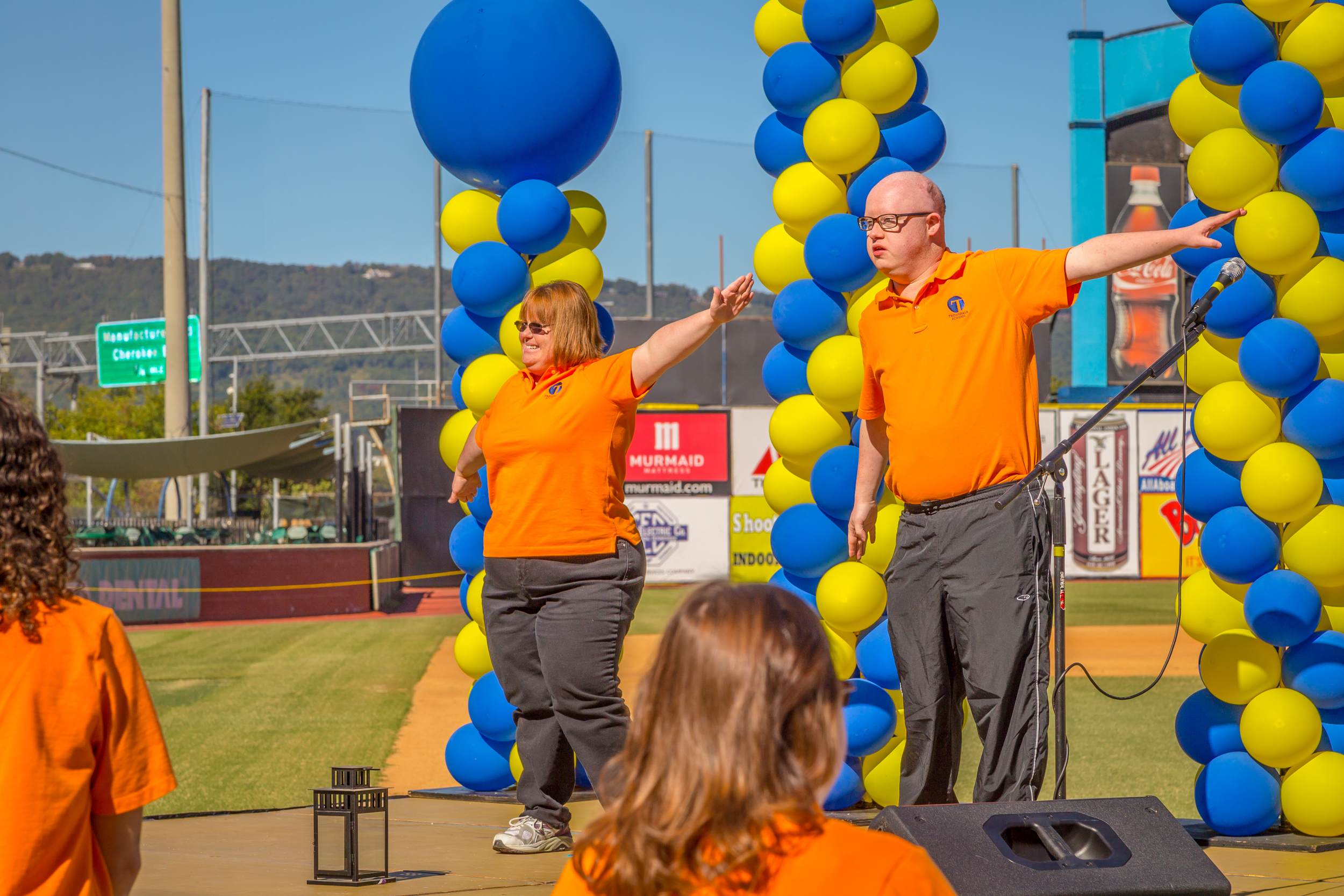 2015 CDSS Buddy Walk-205.jpg